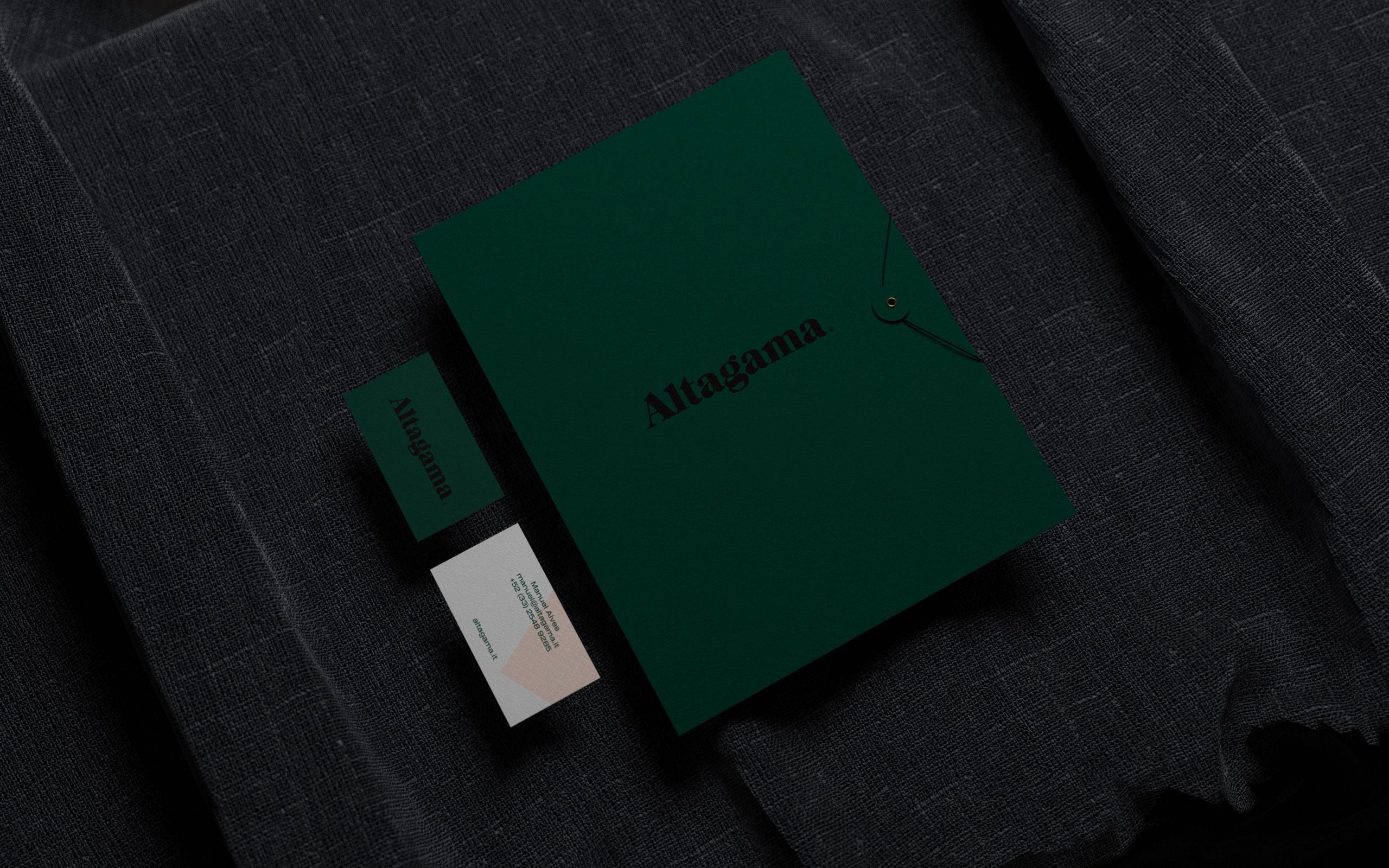 Altagama_02