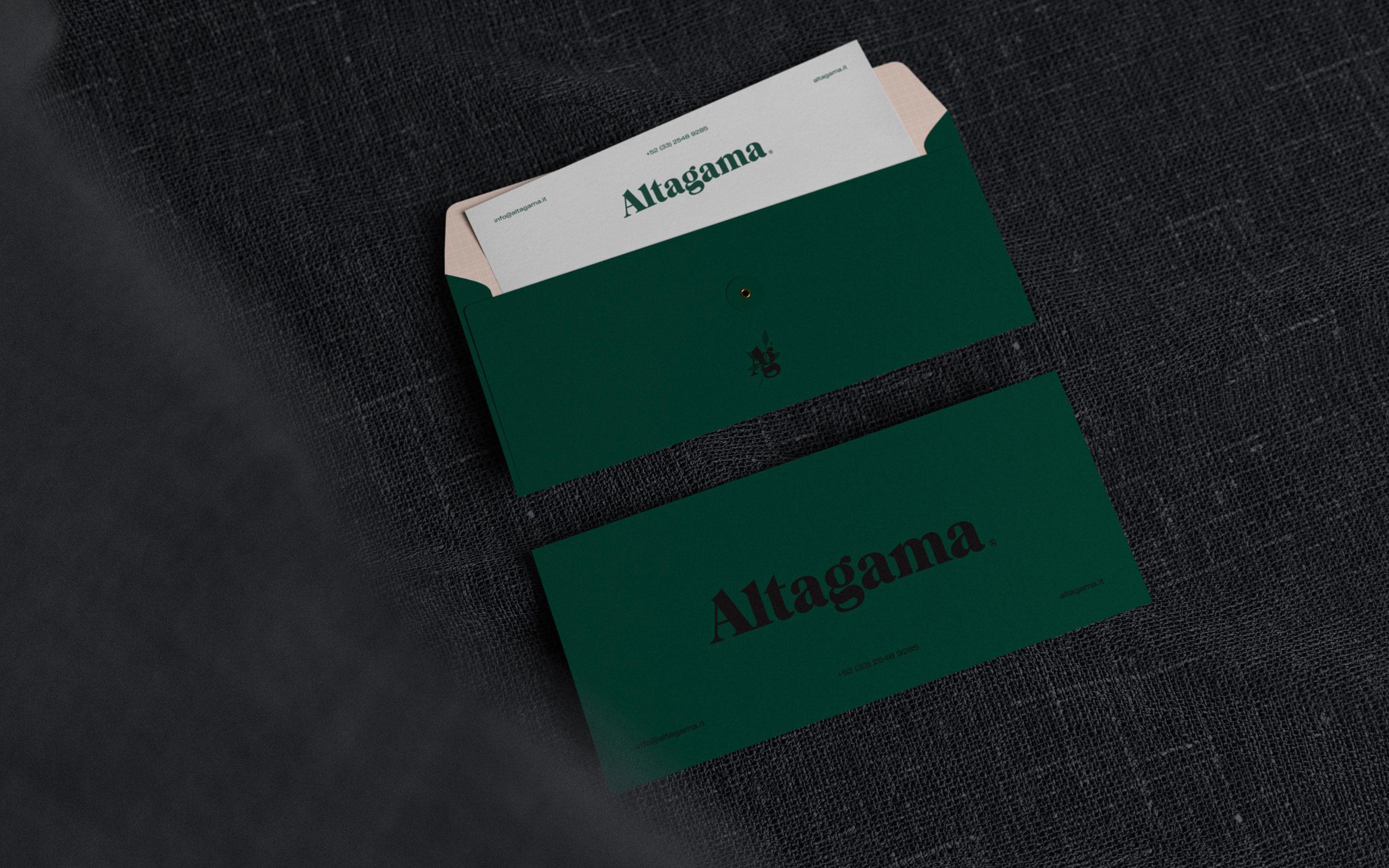 Altagama_04