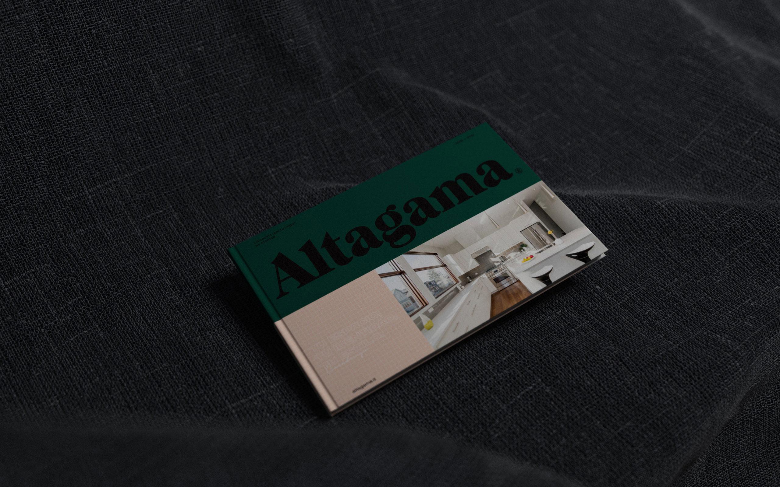 Altagama_06