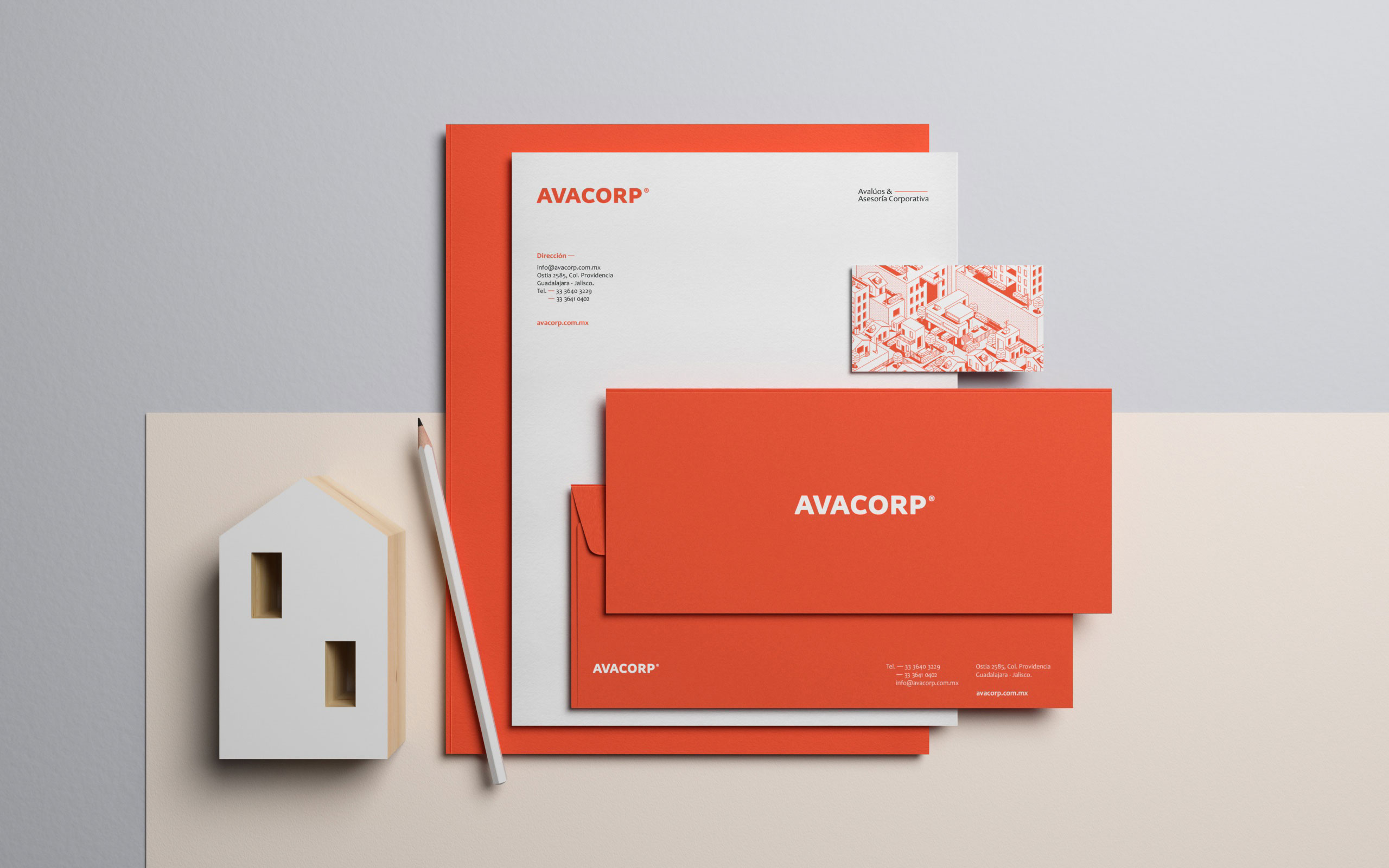 Avacorp-011