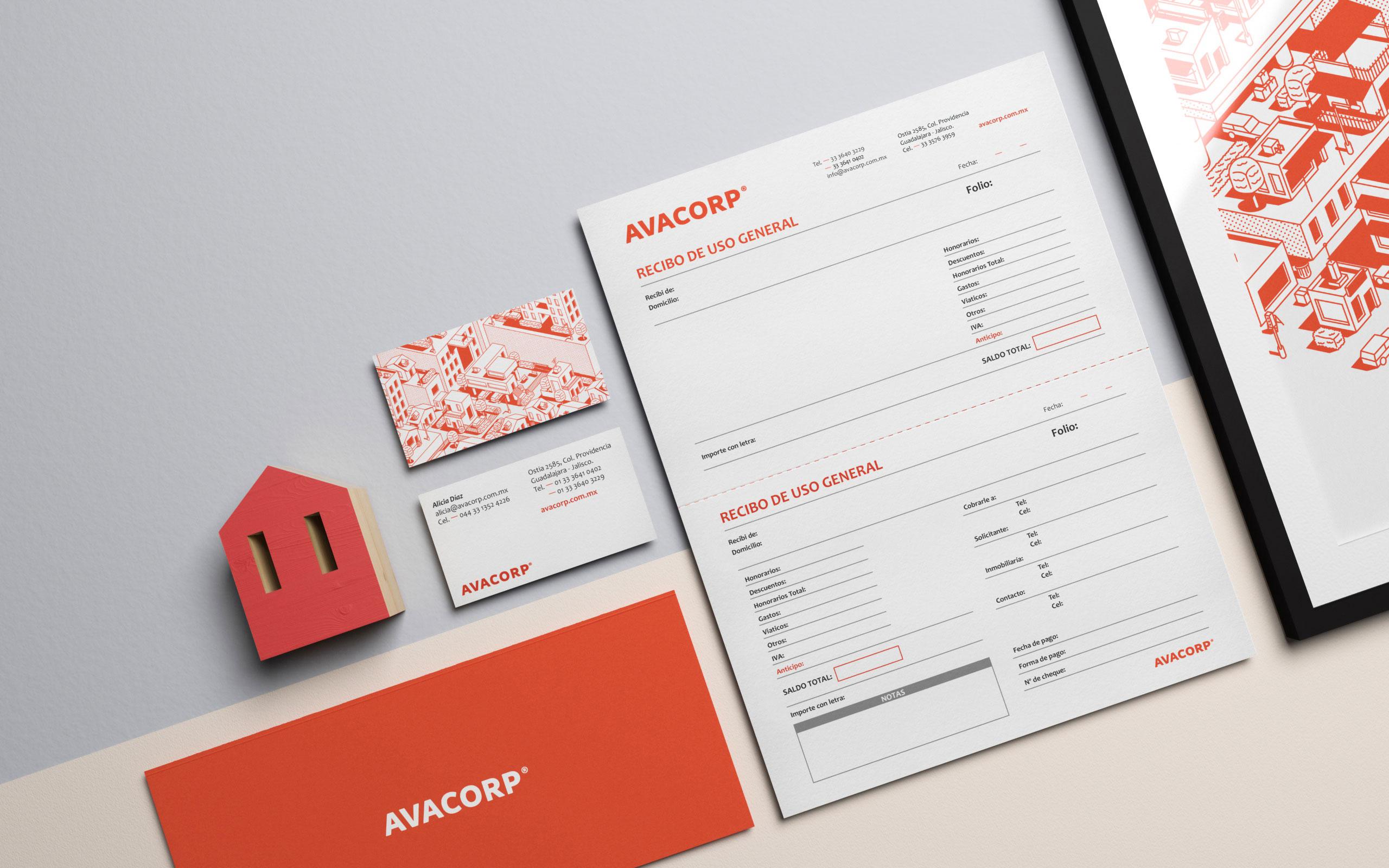 Avacorp-013