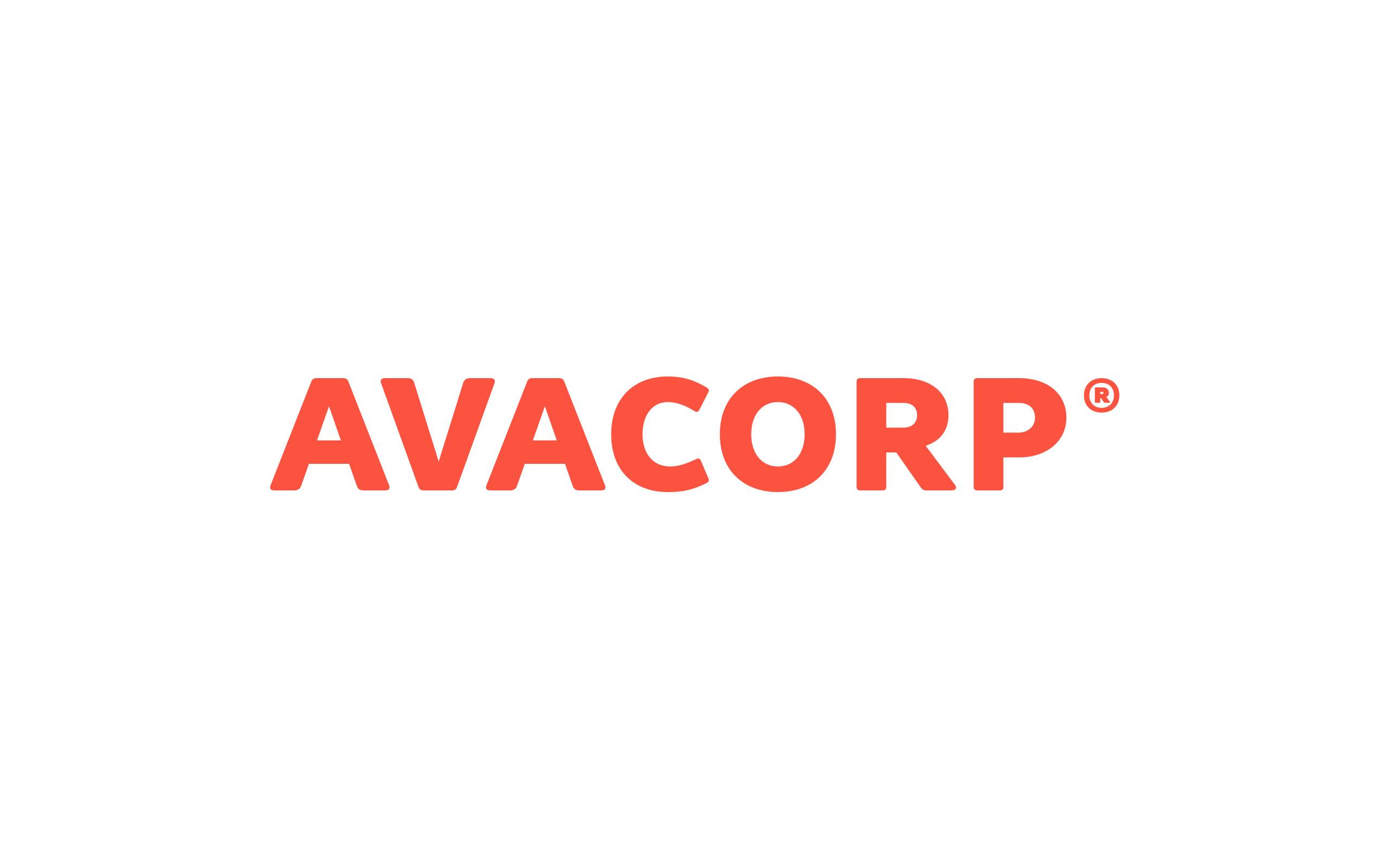 Avacorp-018