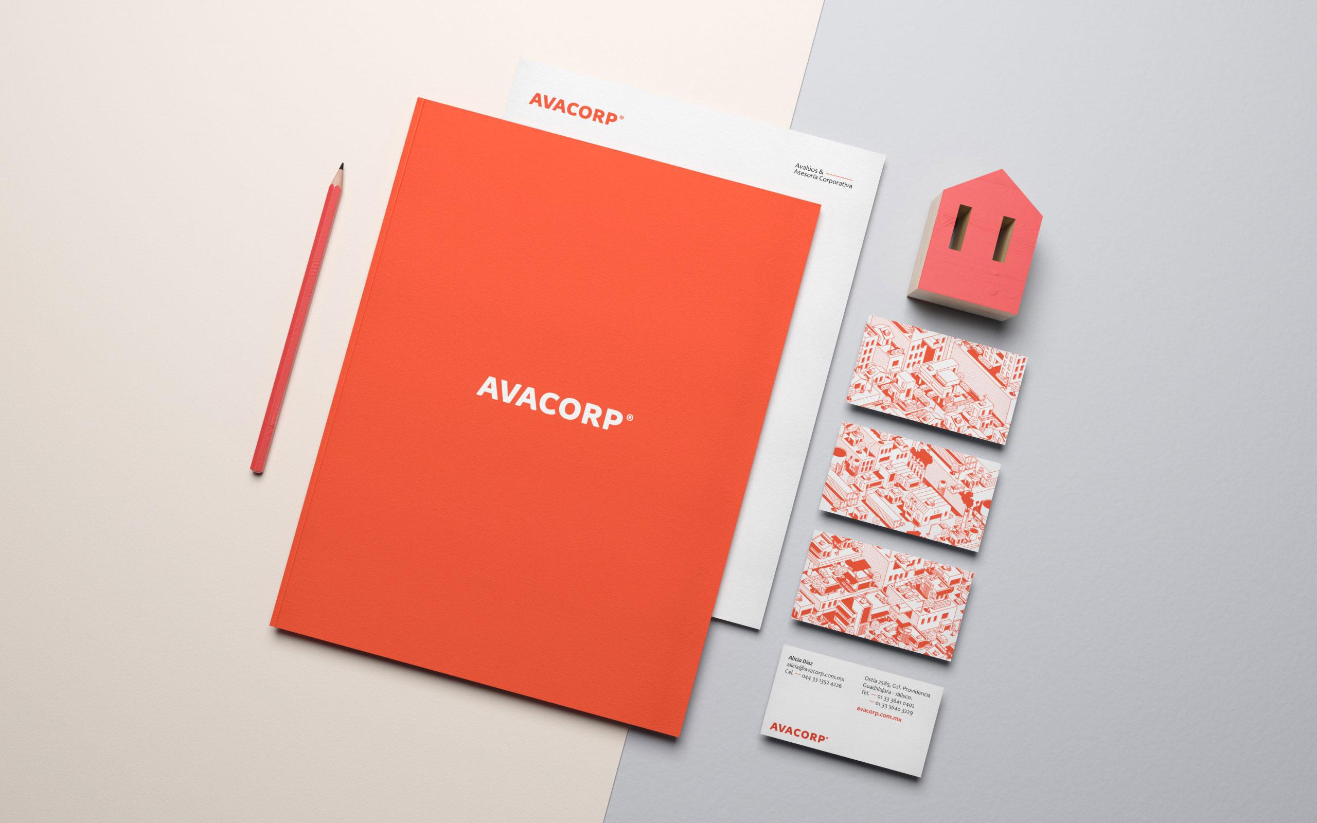 Avacorp-03