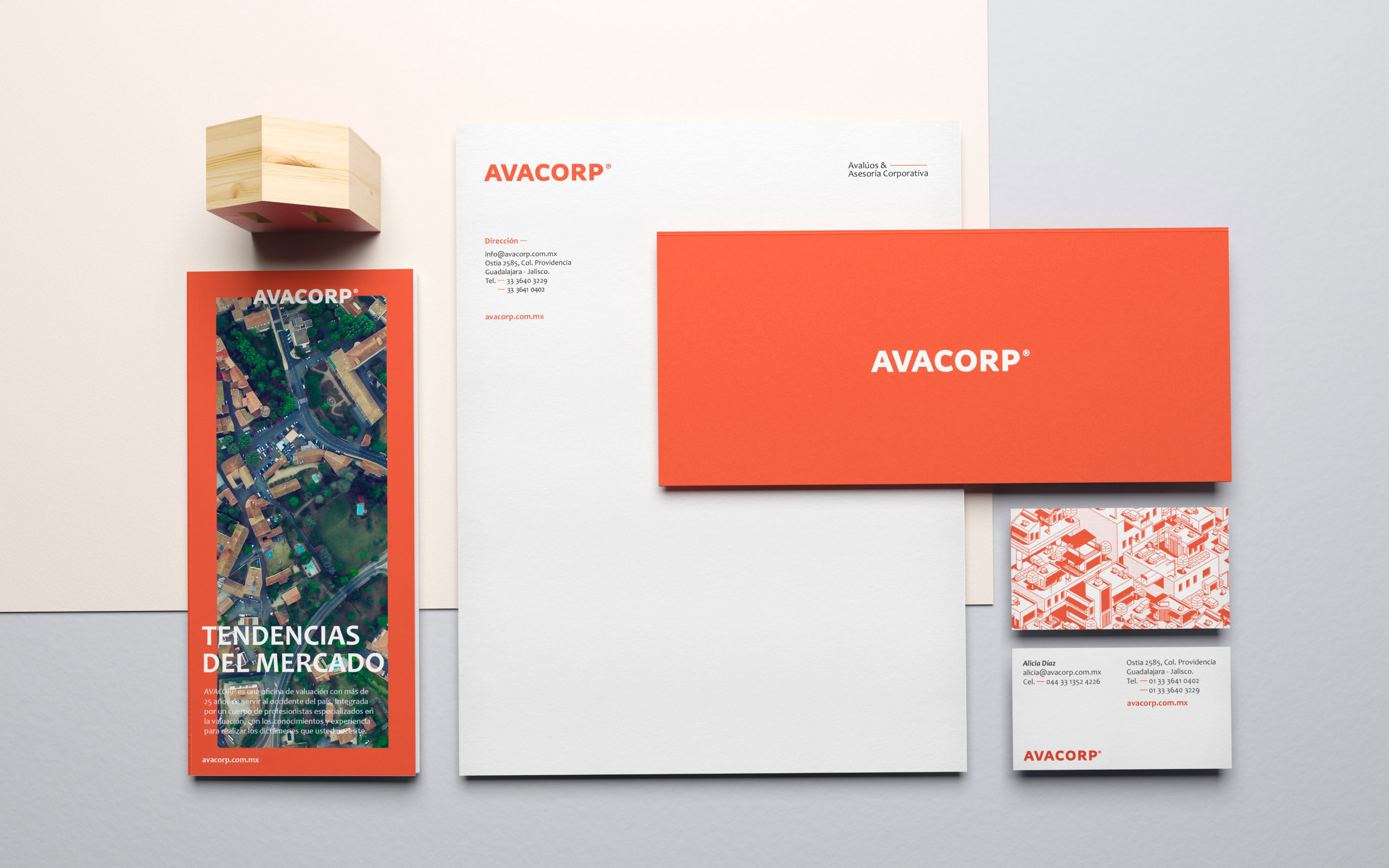 Avacorp-04