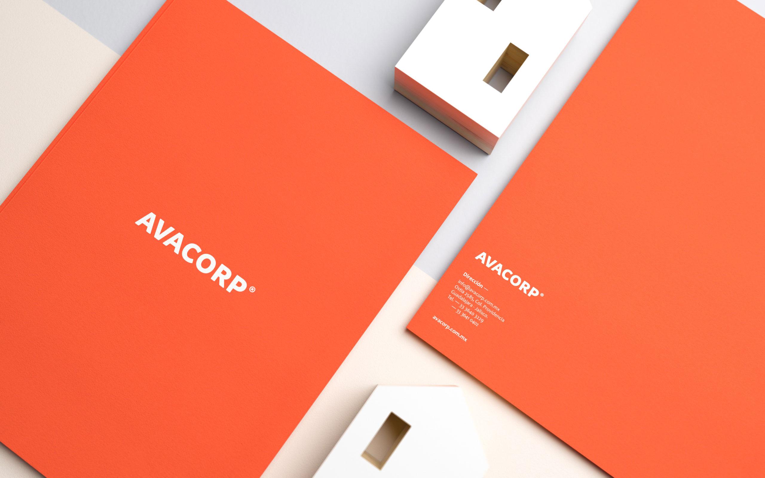 Avacorp-05