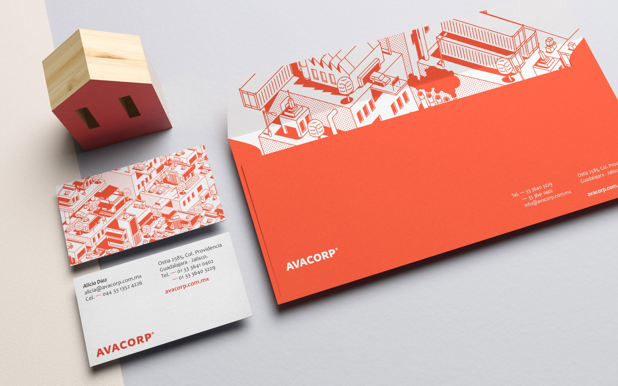 Avacorp-08