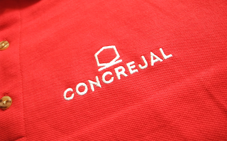 Concrejal_013