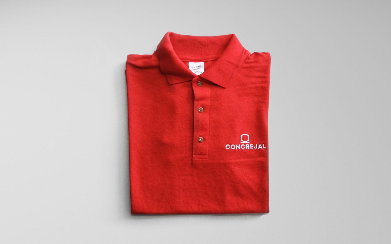Concrejal_014