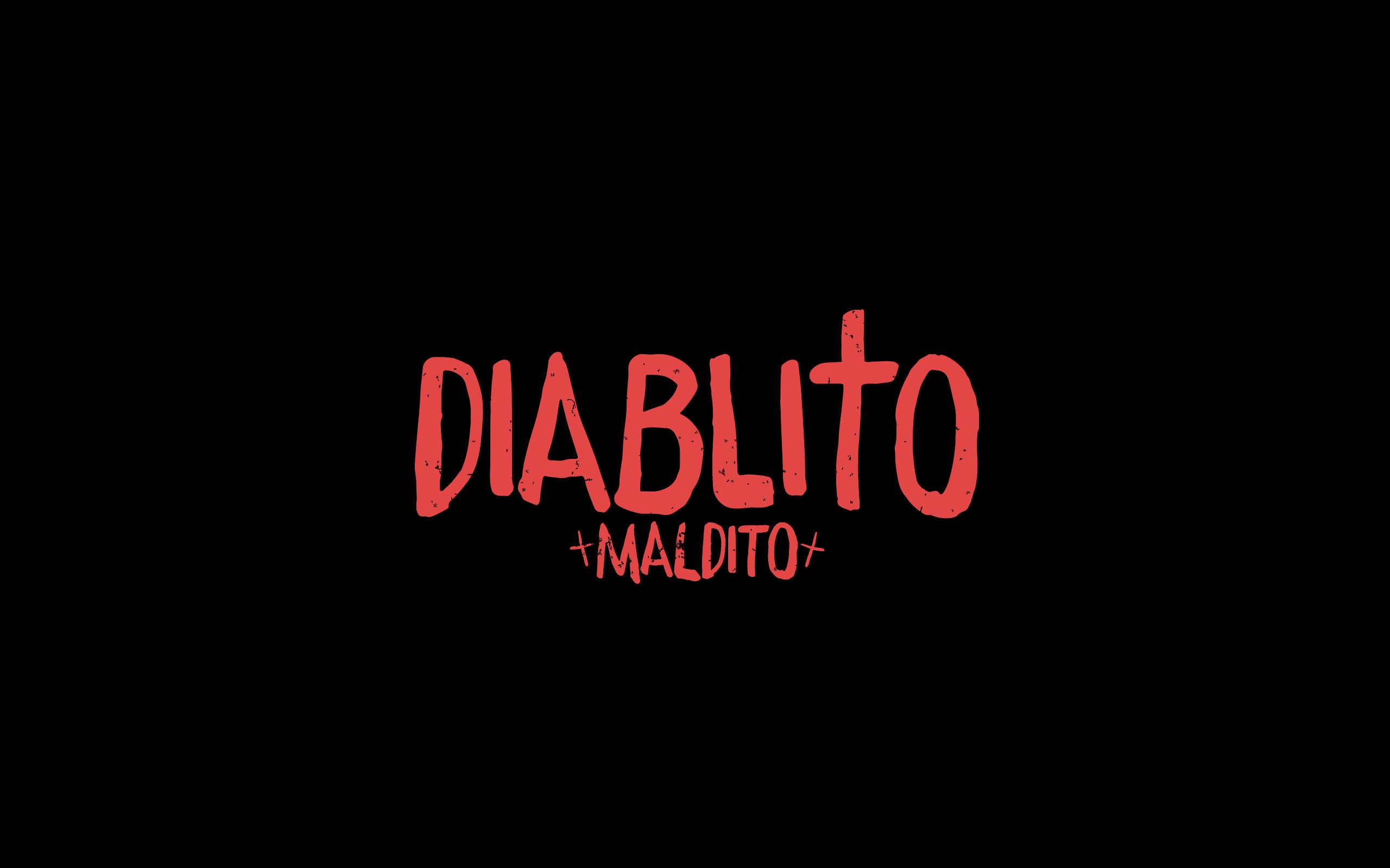Diablito_011