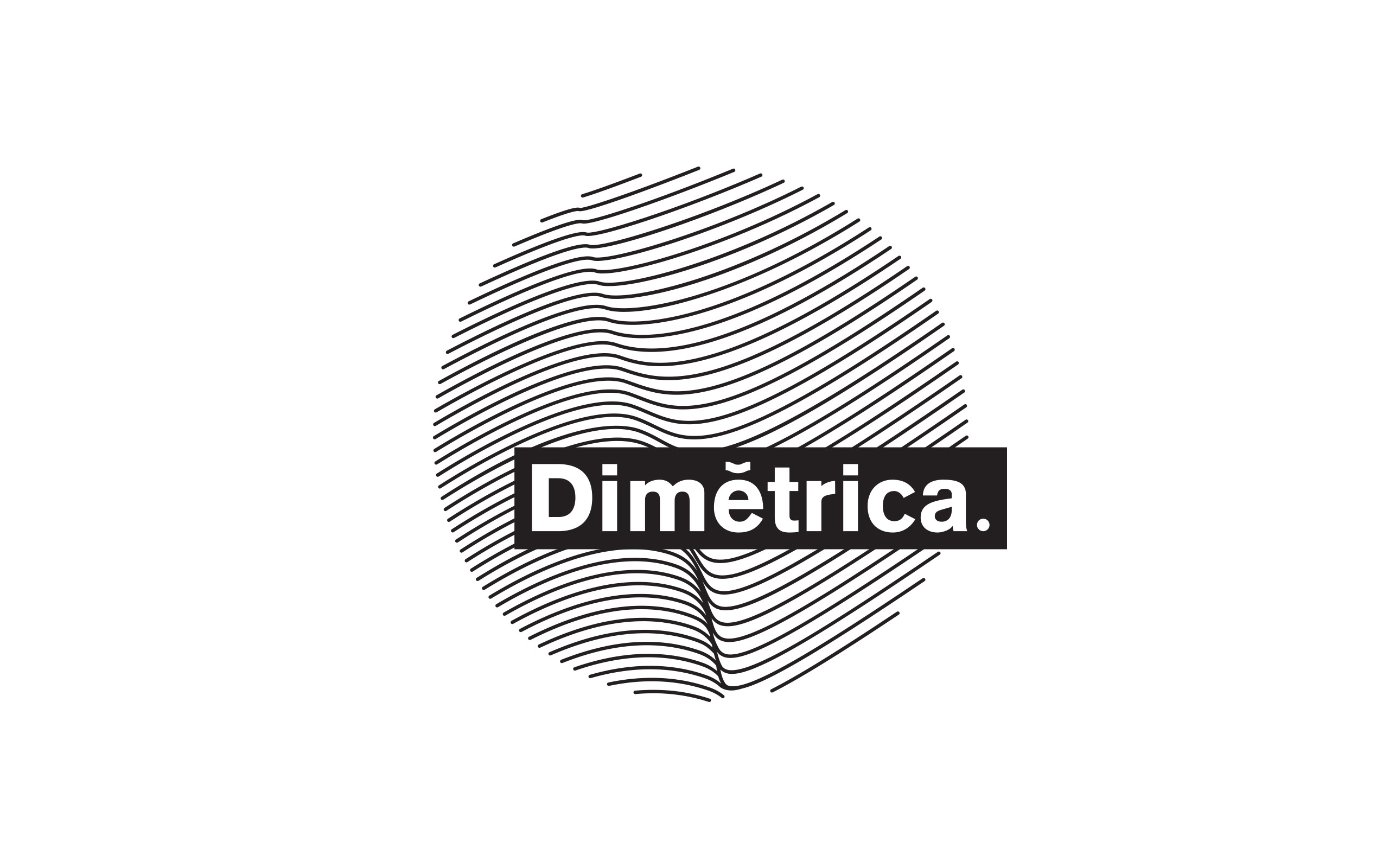 Dimetrica_09