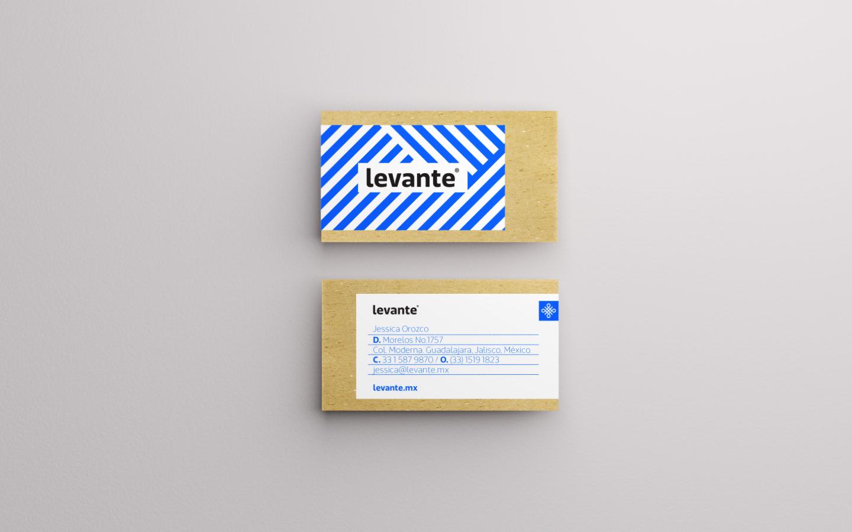 Levante_02