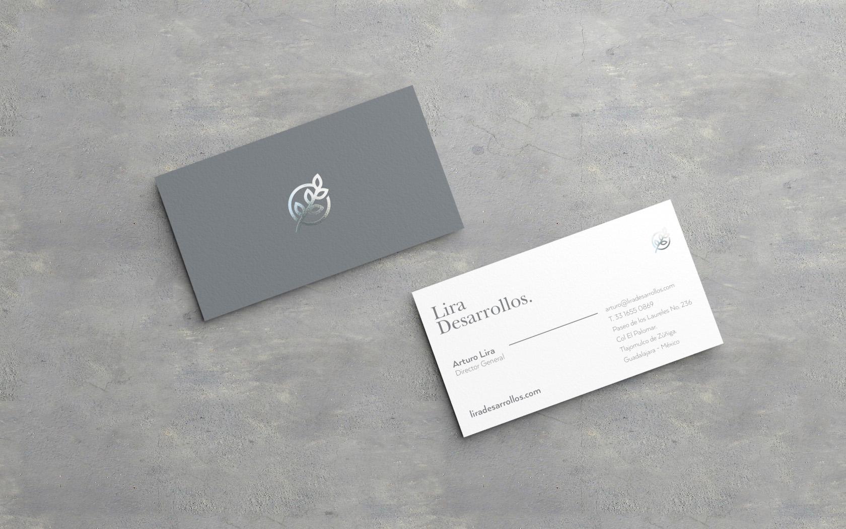 Lira-Desarrollos-tarjetas