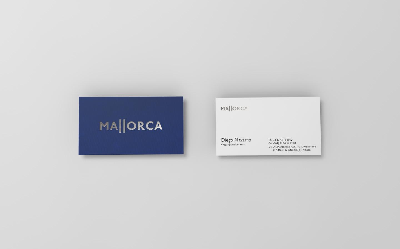 Mallorca_03