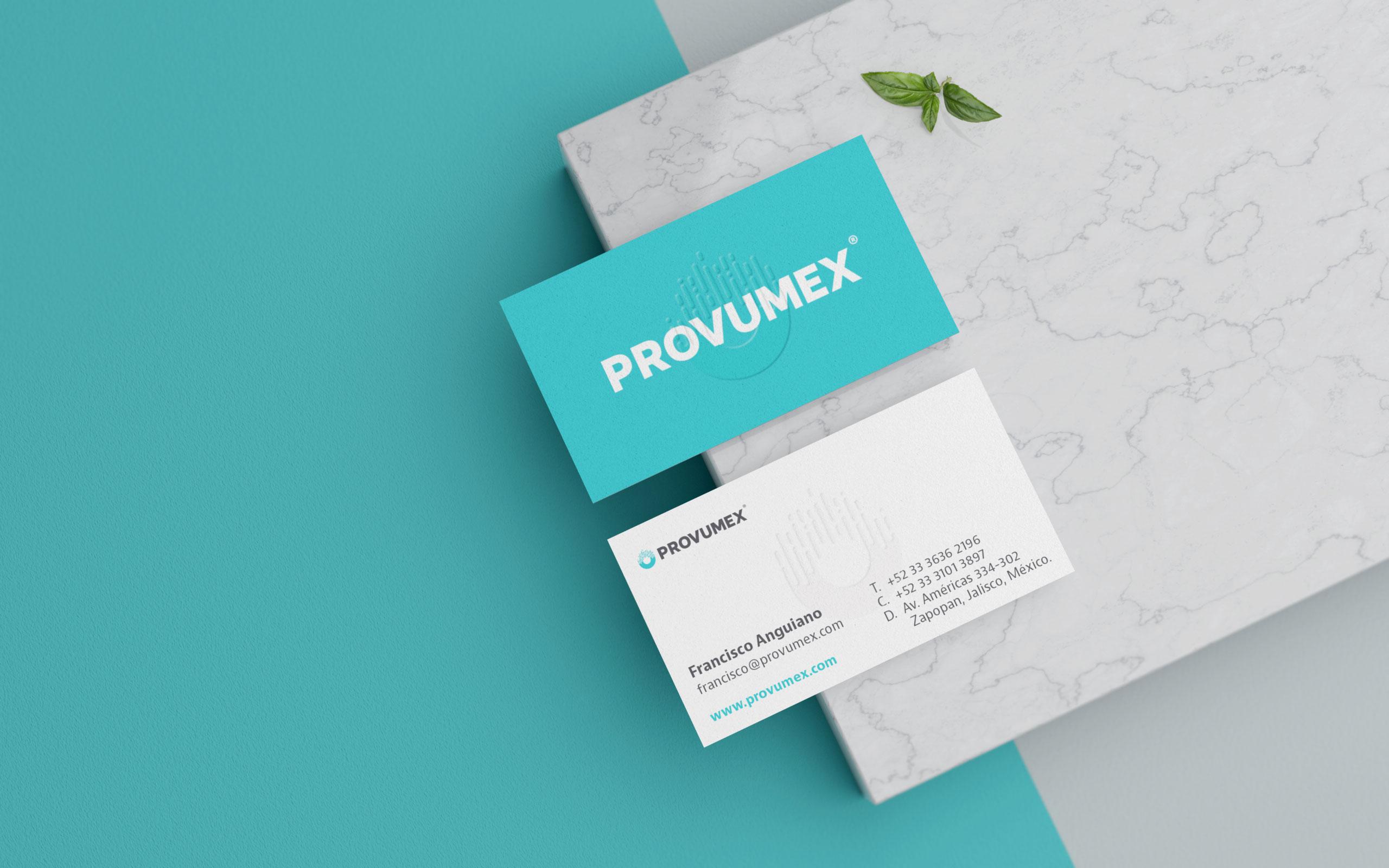 Provumex-01