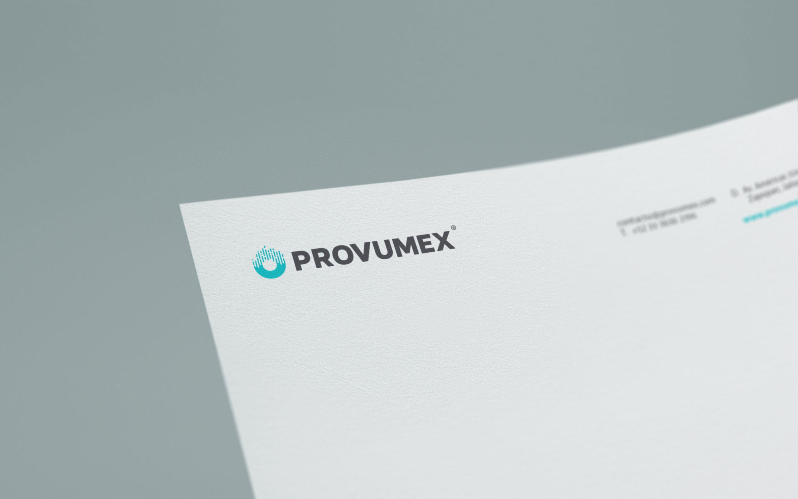 Provumex-013