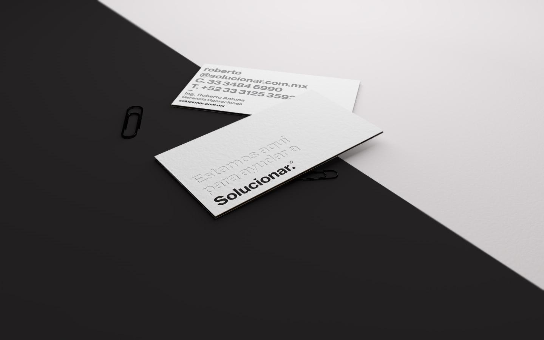 Solucionar_08