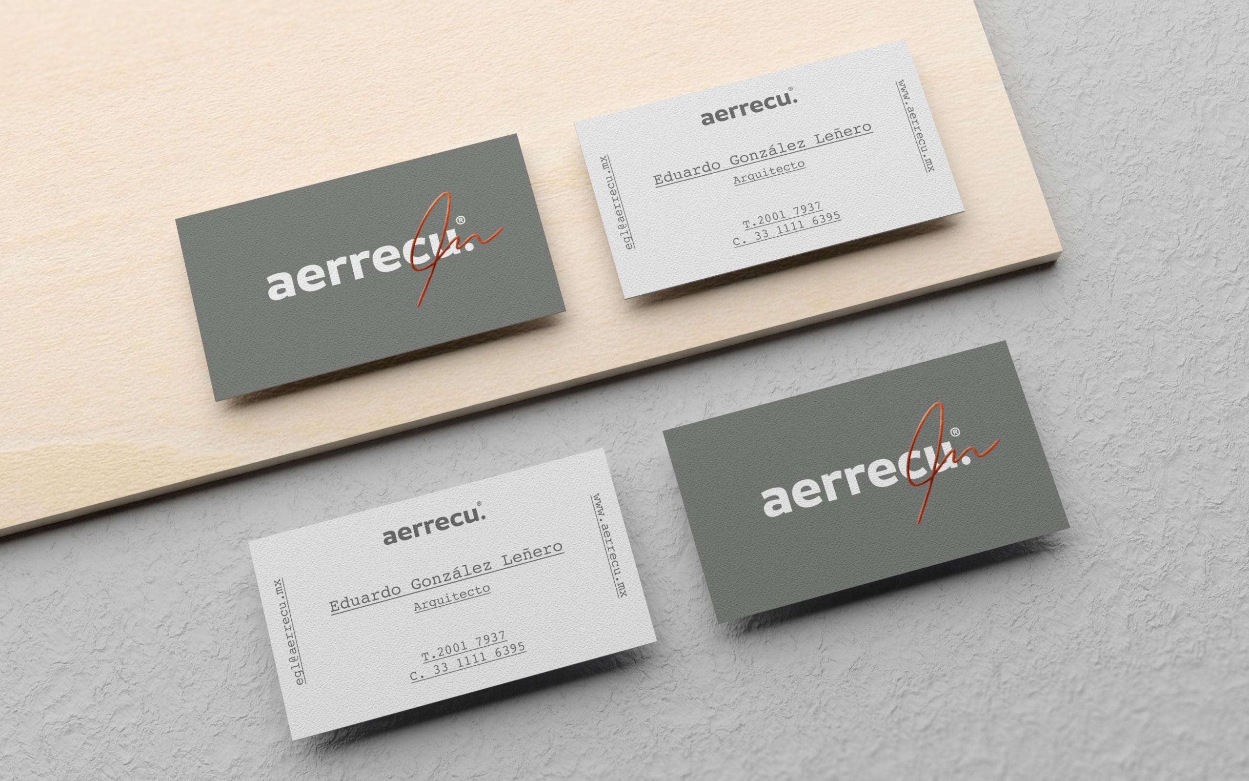 aerrecu-01
