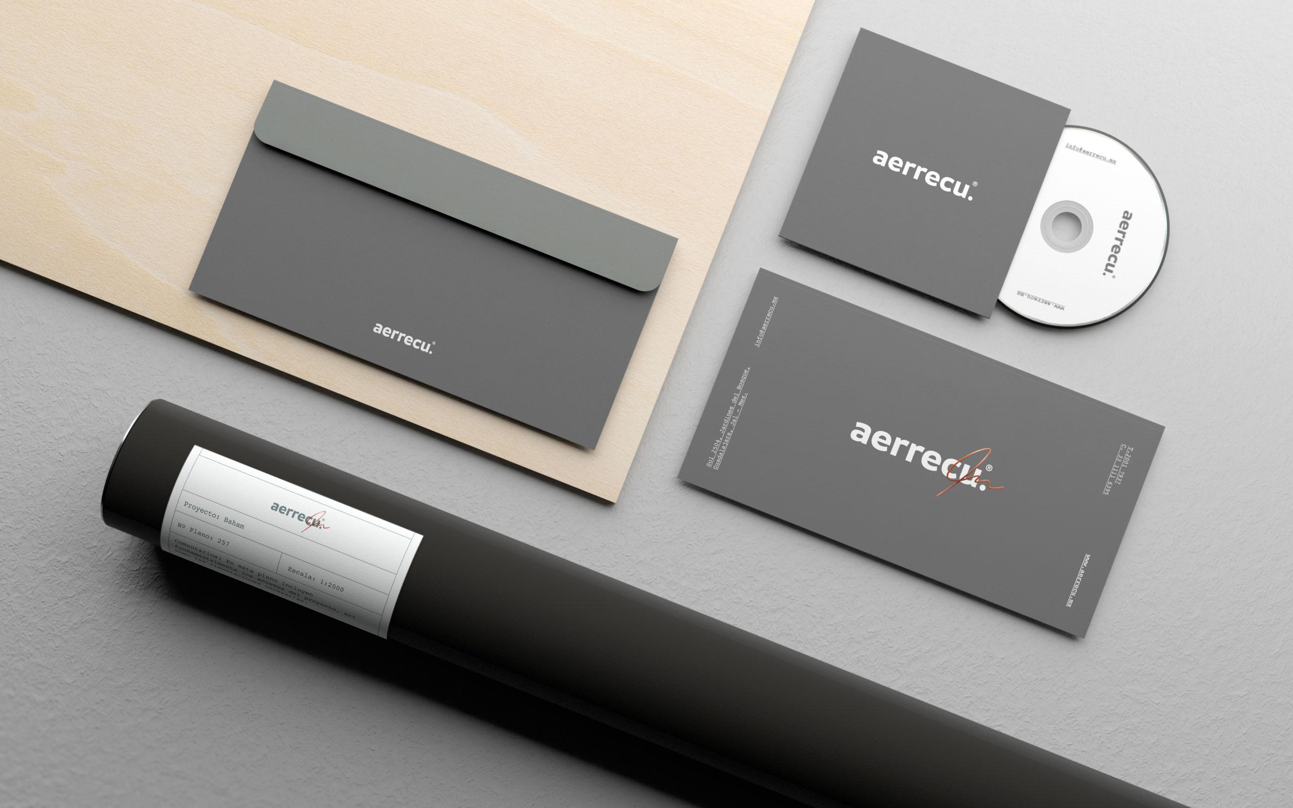 aerrecu-06