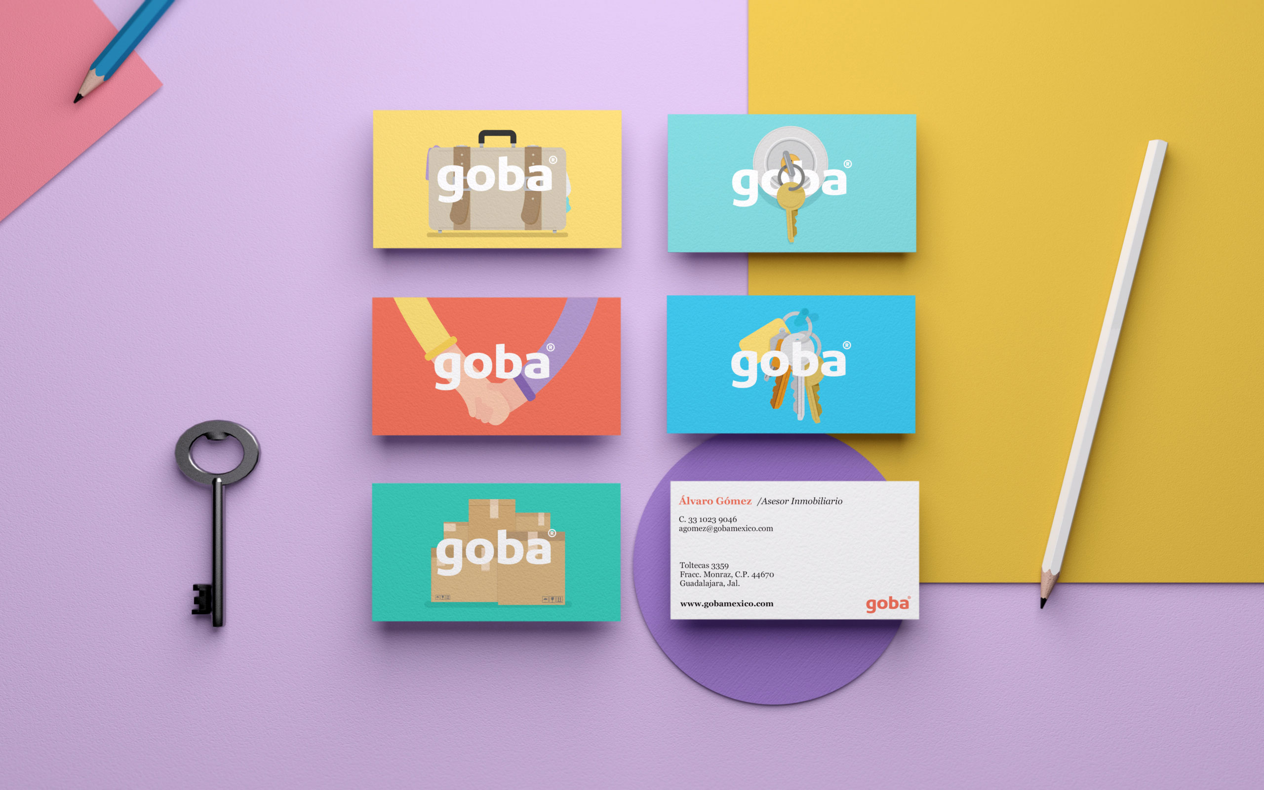 goba-01