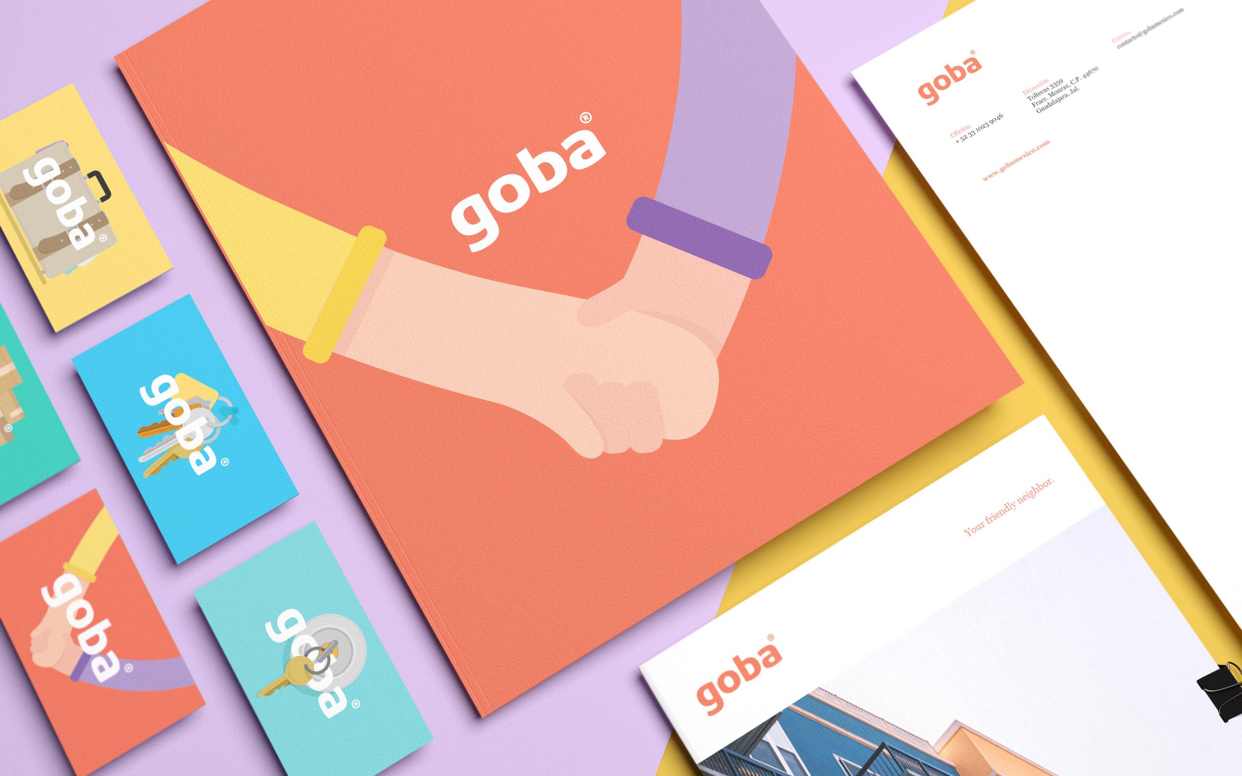 goba-06