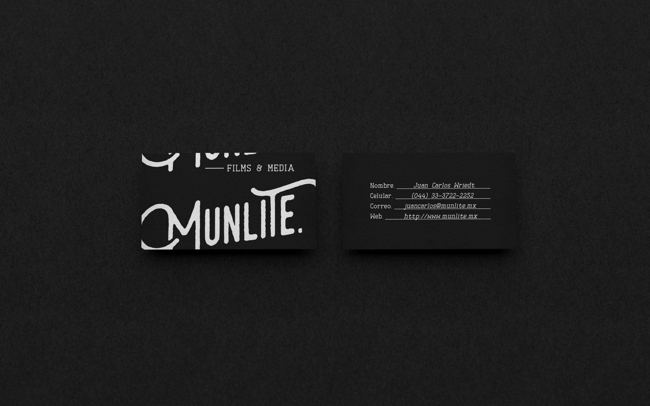 munlite-012