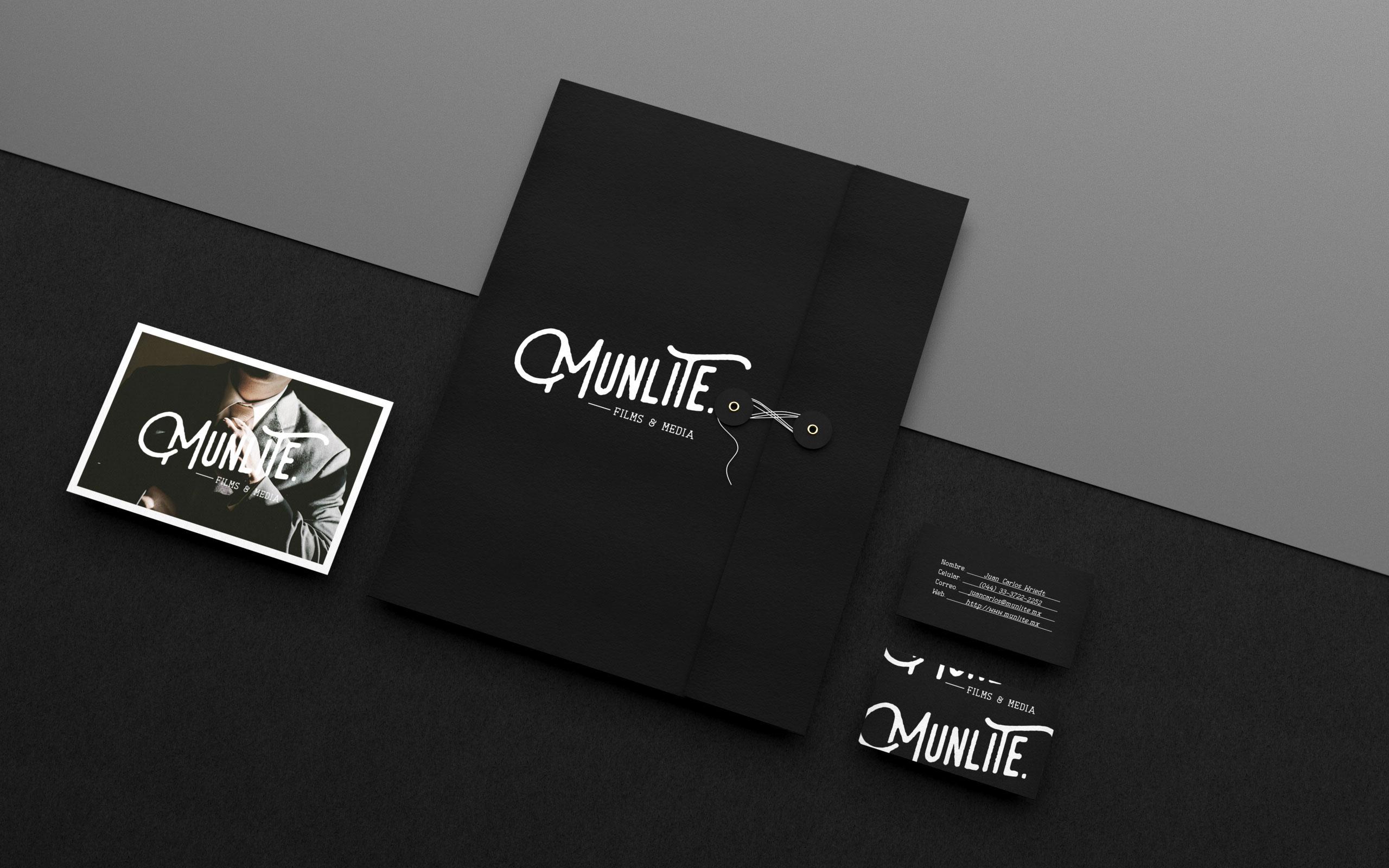munlite-02