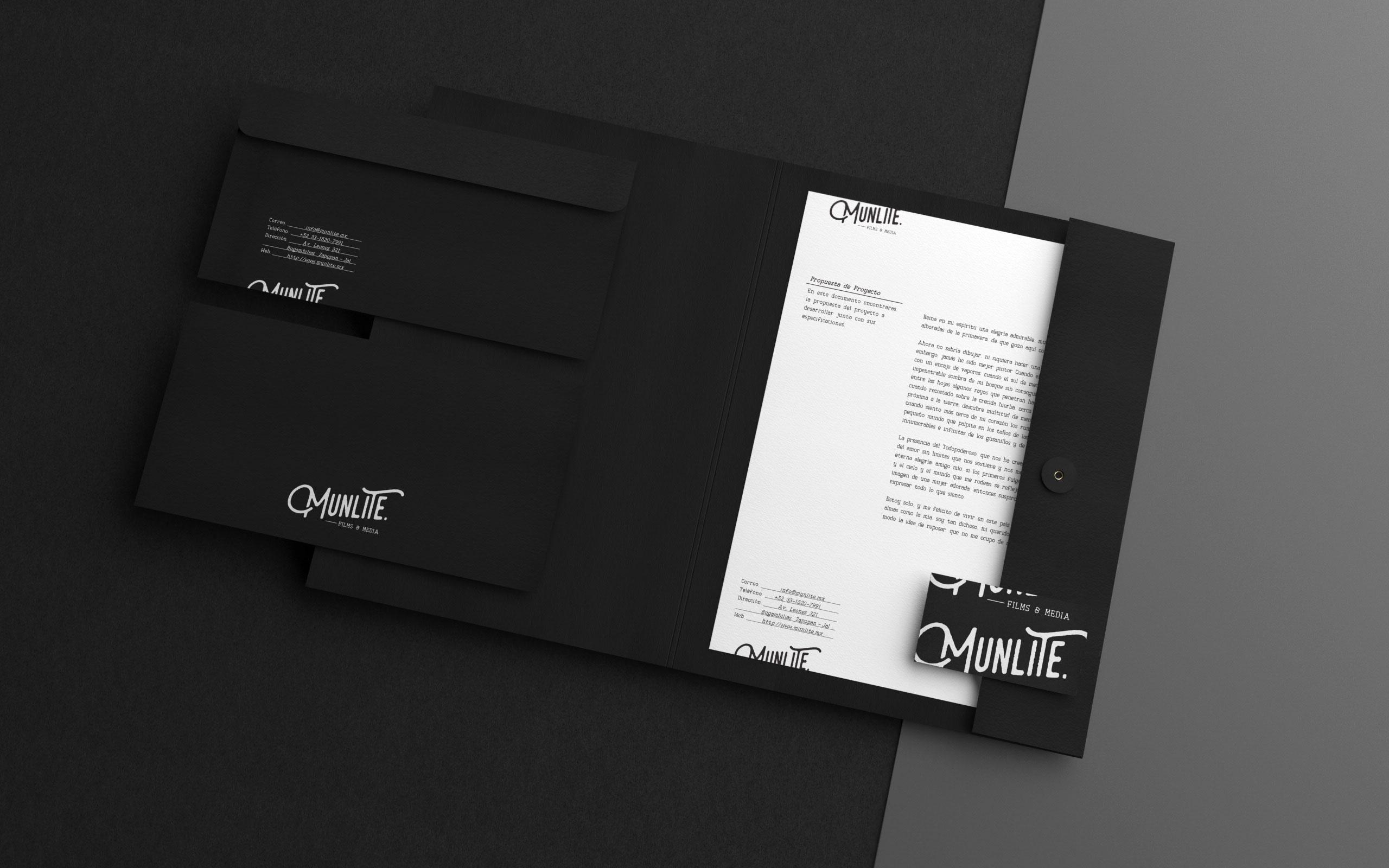 munlite-07