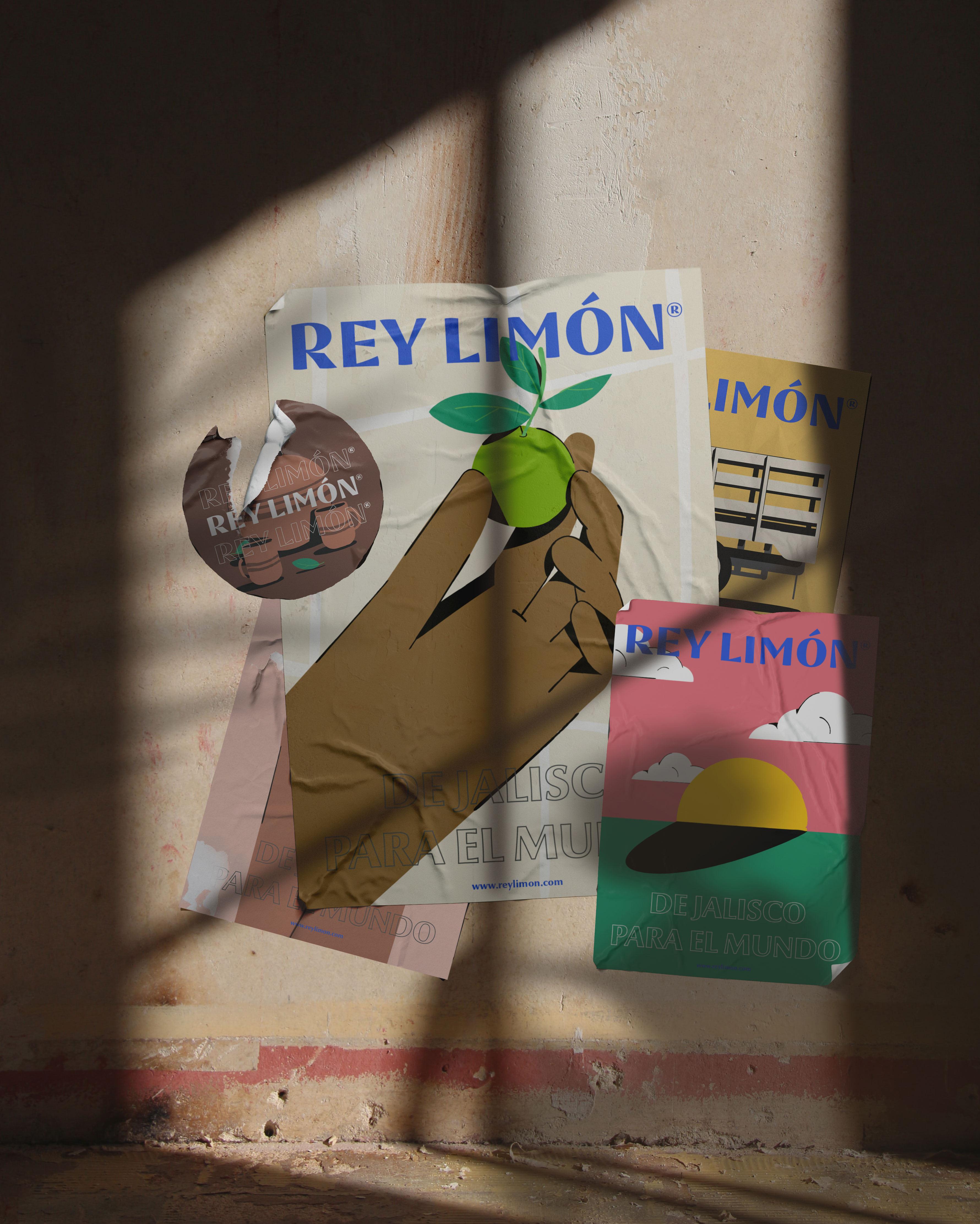Rey-Limon-011