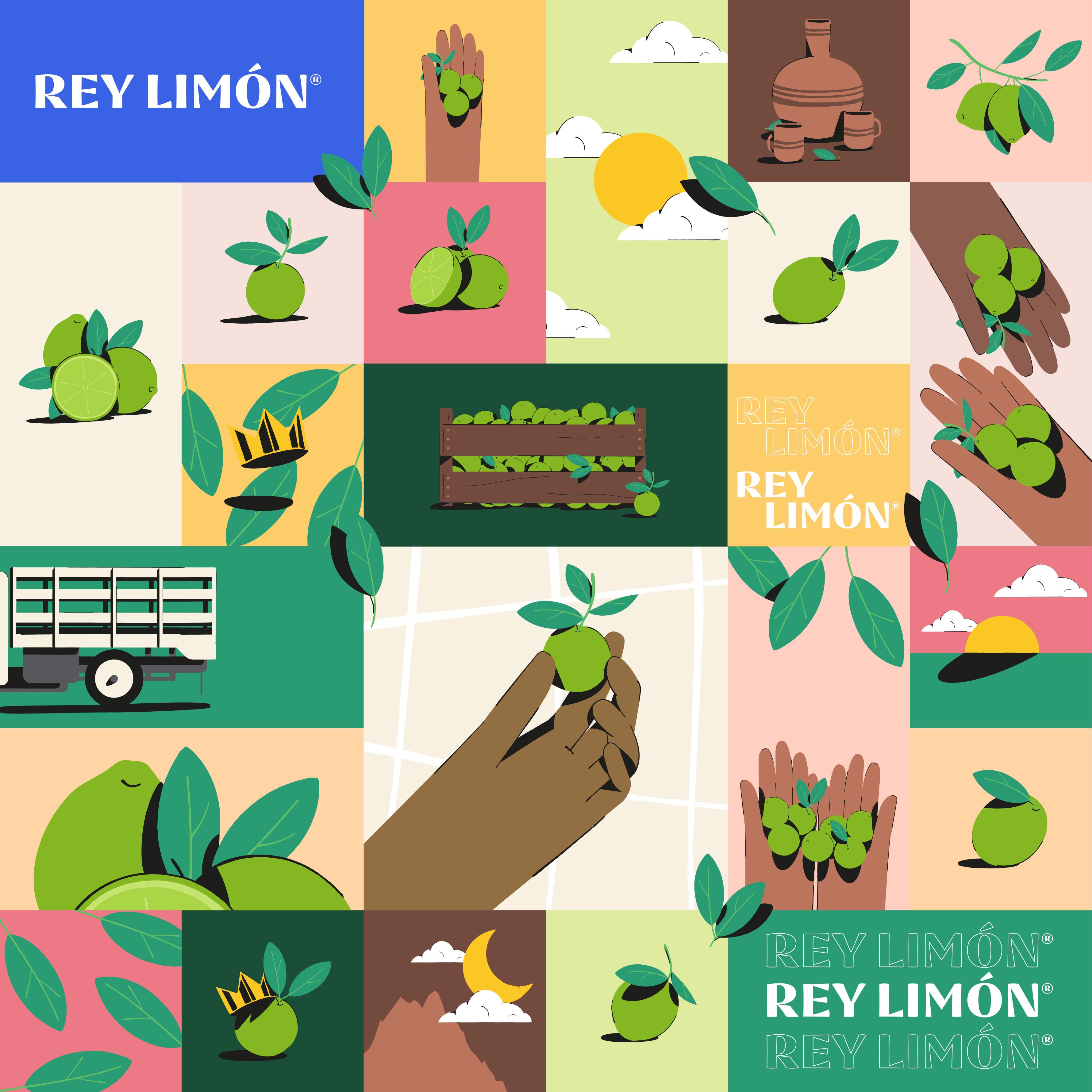 Rey-Limon-016