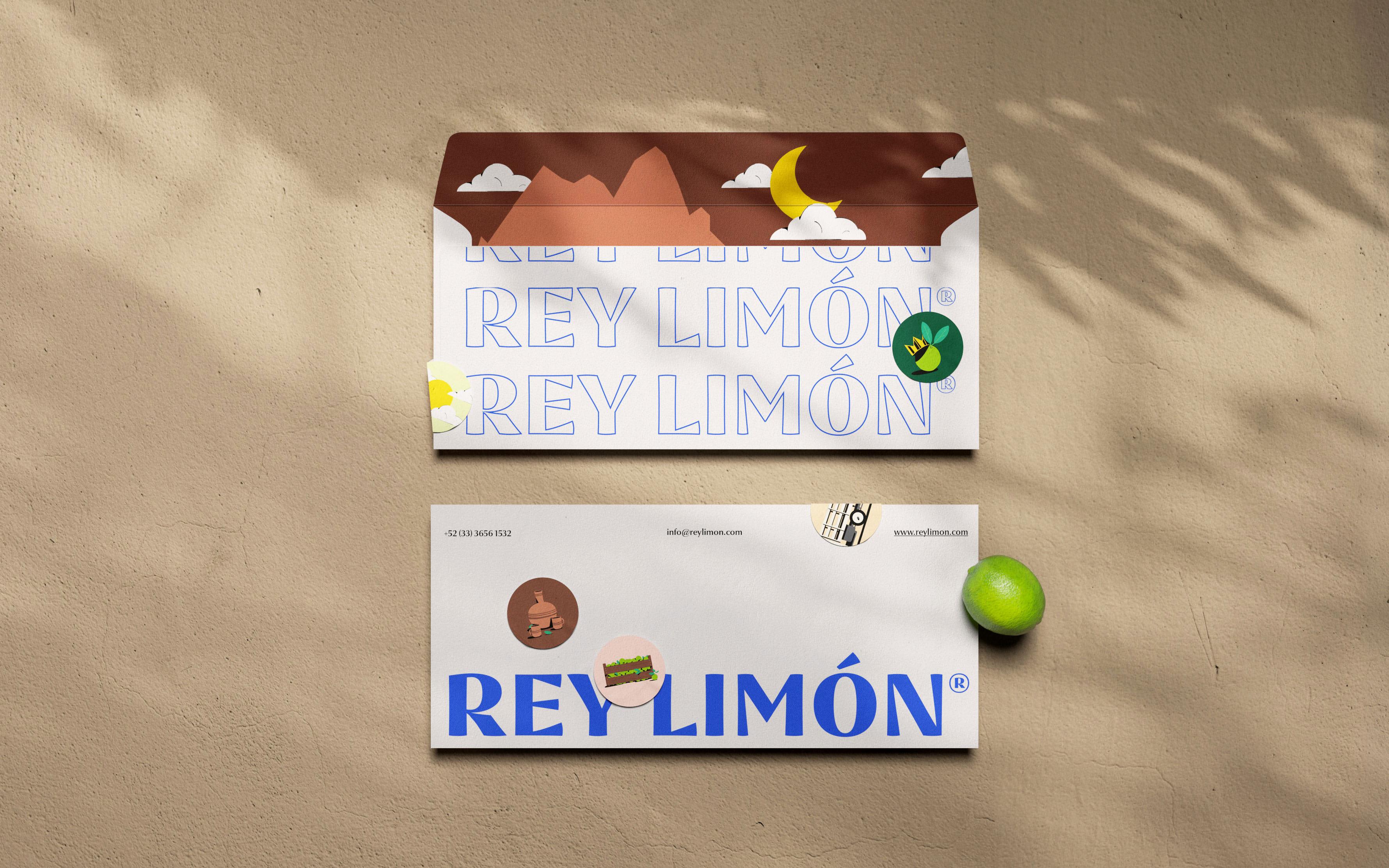 Rey-Limon-04