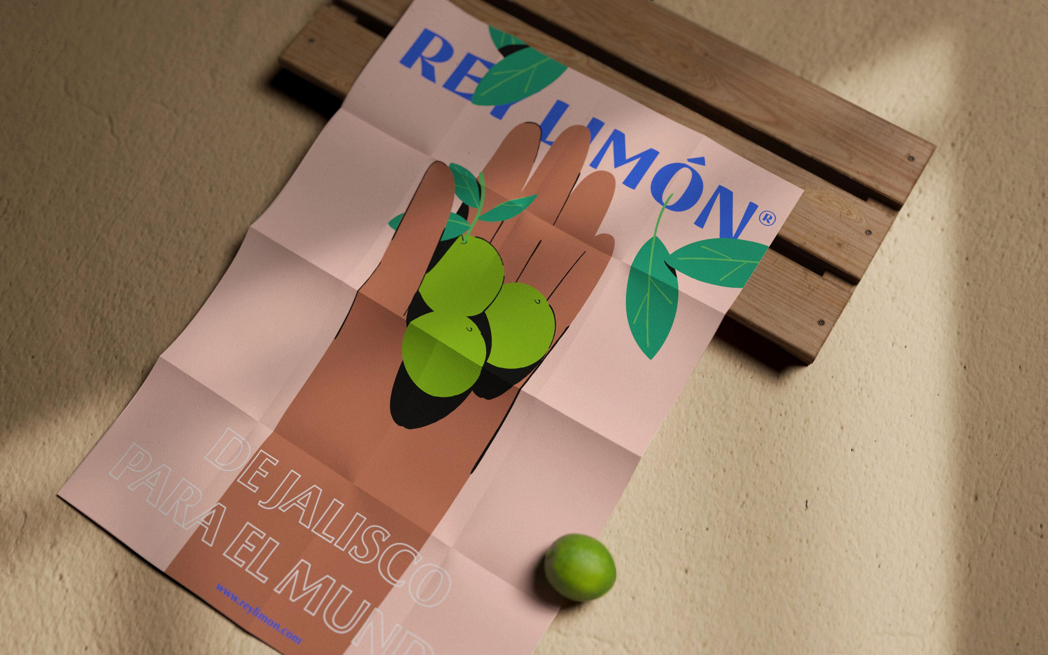 Rey-Limon-06