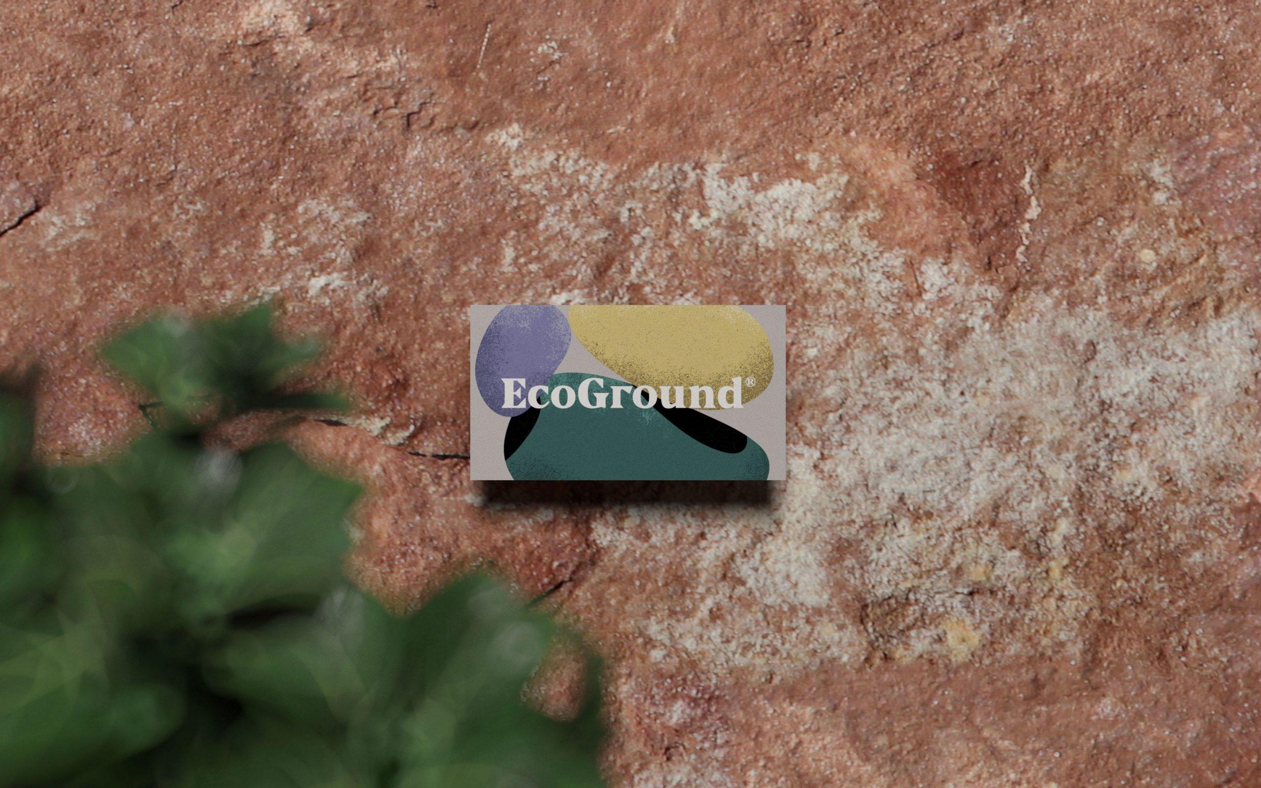 EcoGround-01