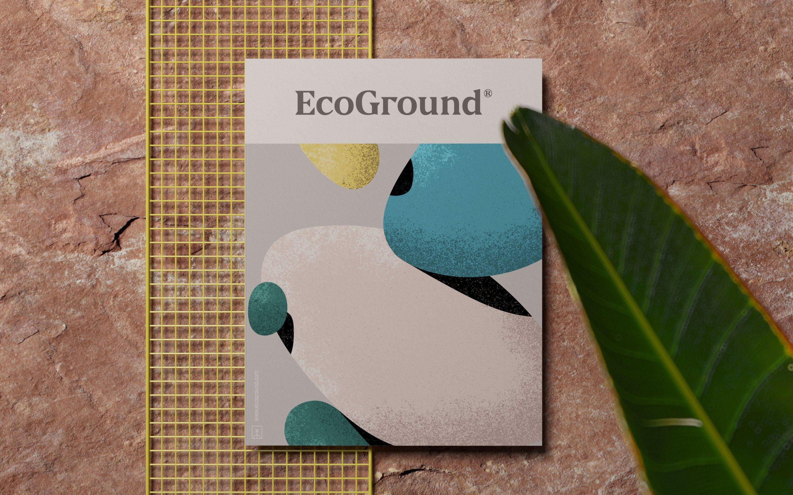 EcoGround-010