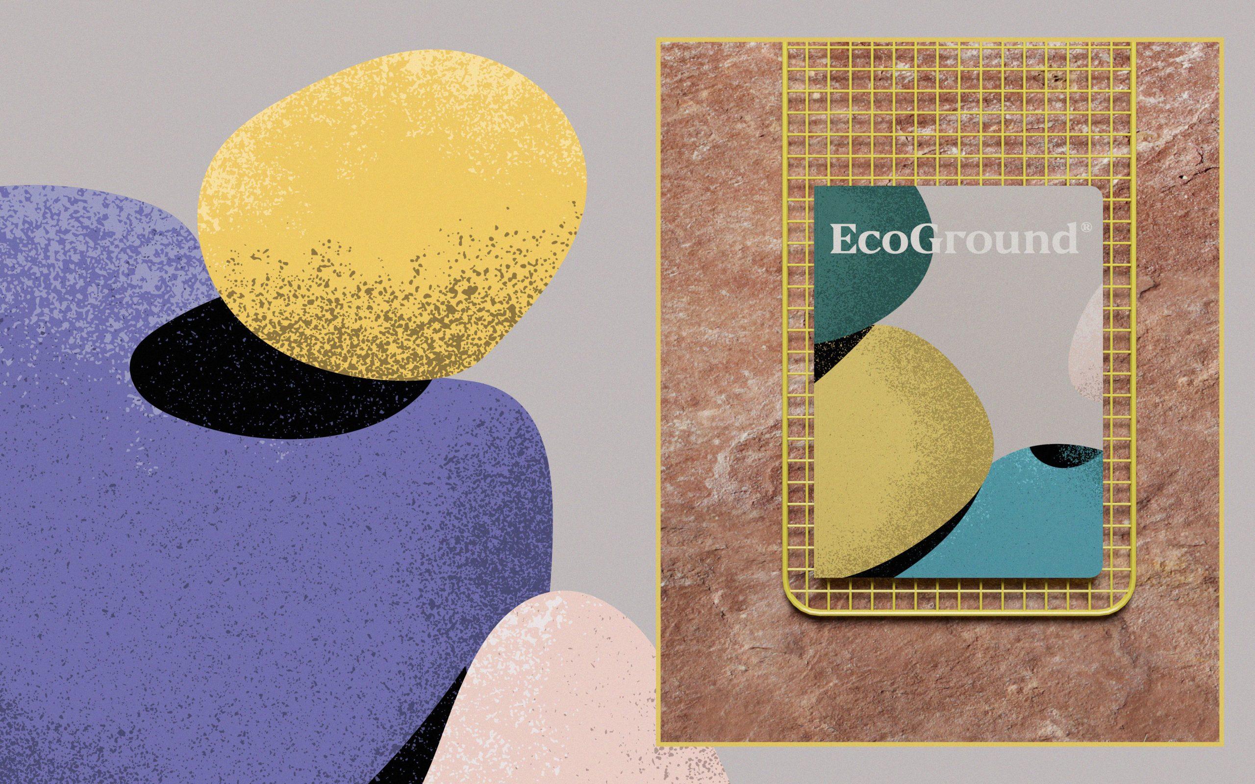 EcoGround-011