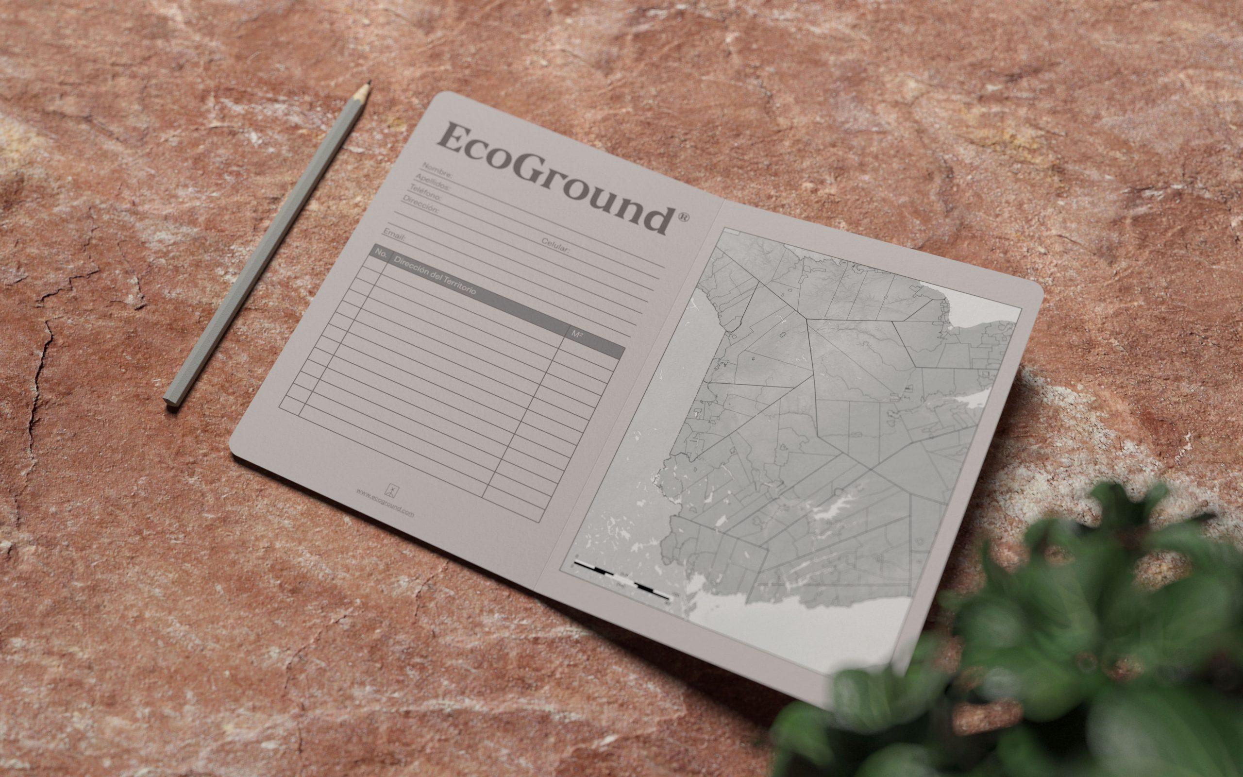 EcoGround-012