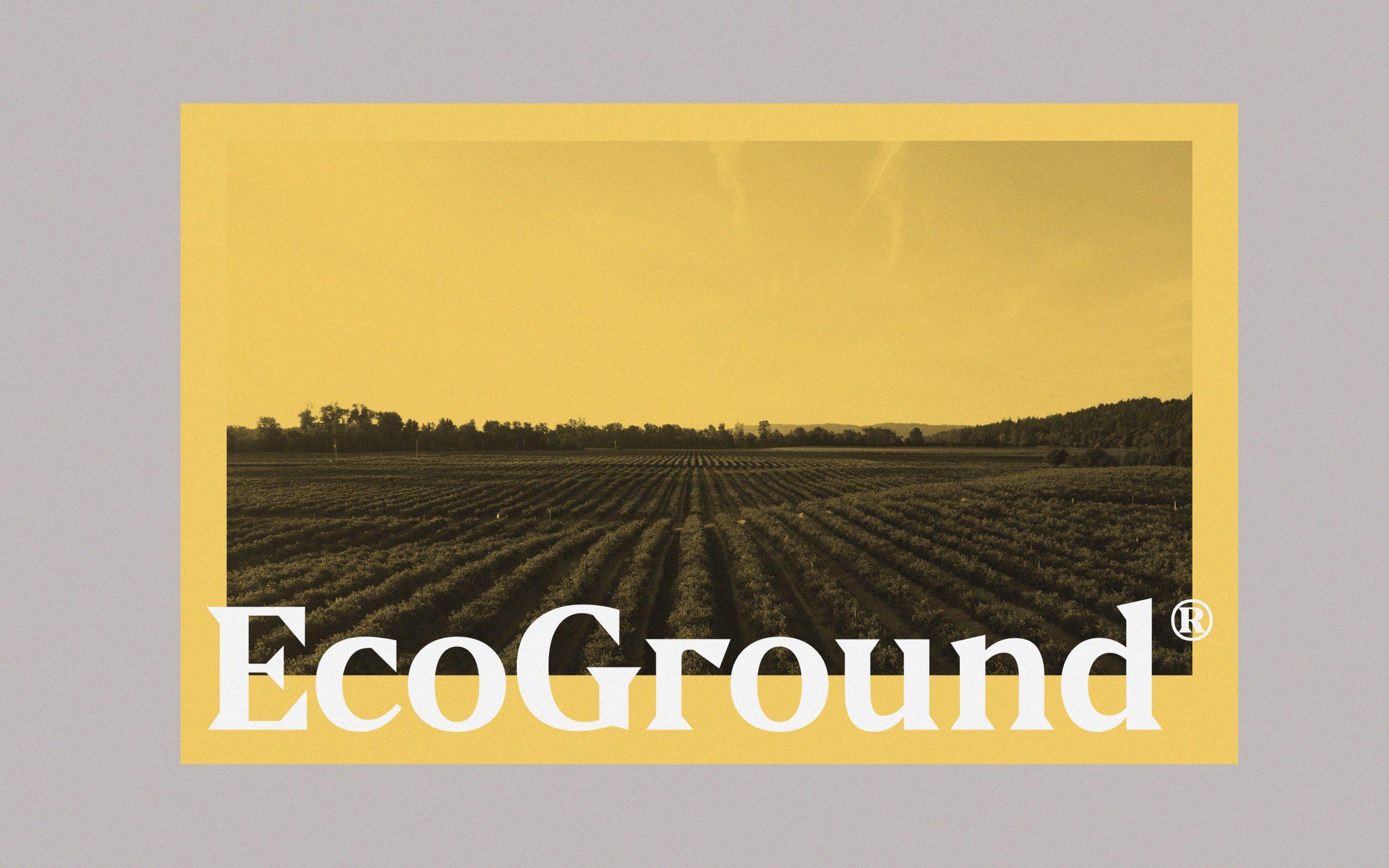 EcoGround-013