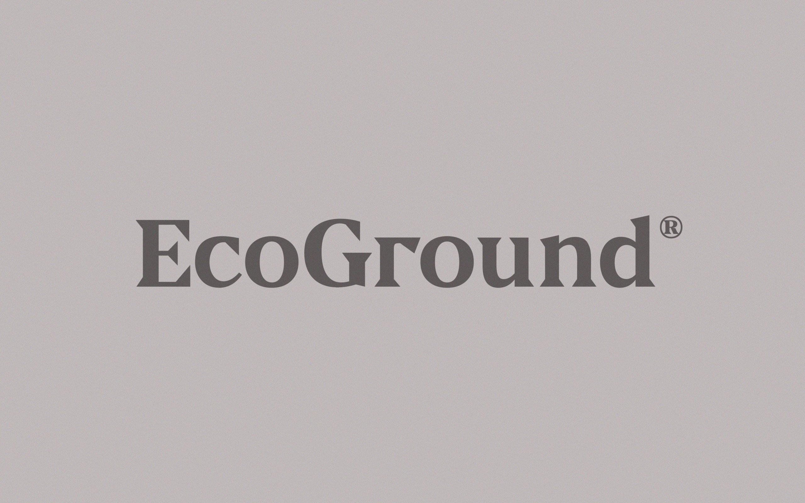 EcoGround-03