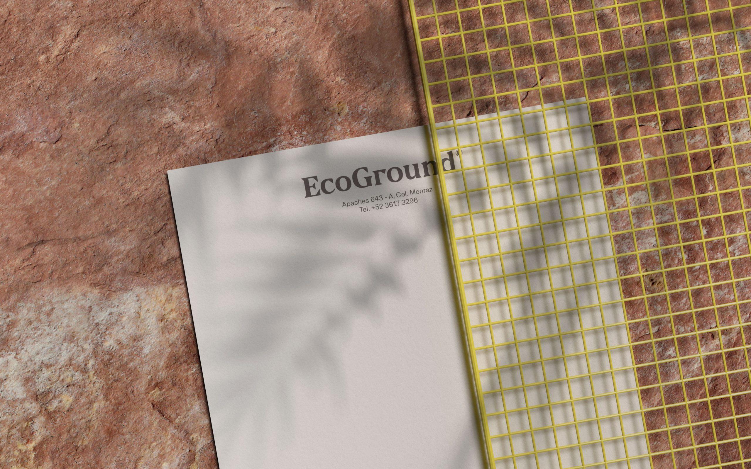 EcoGround-06