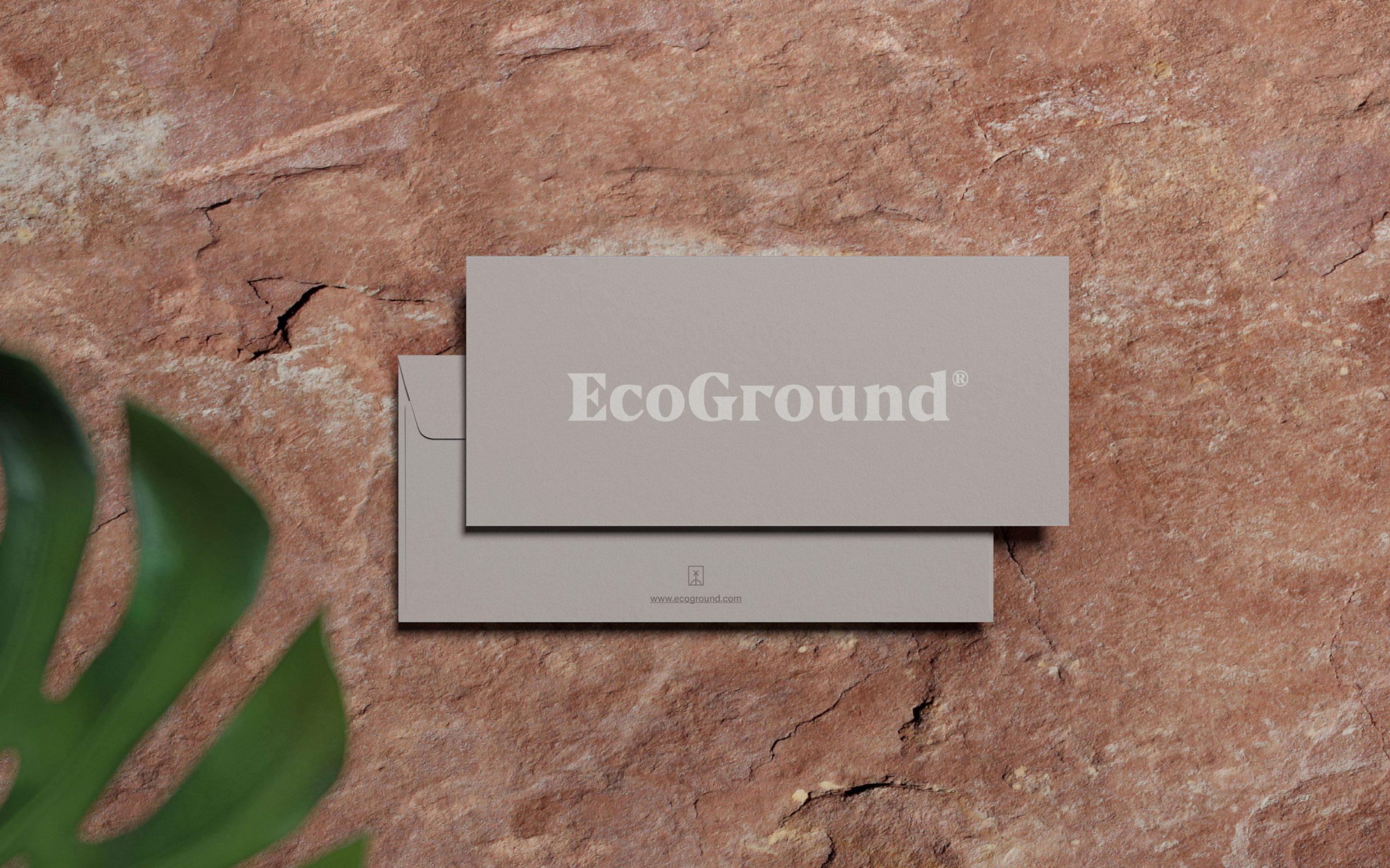 EcoGround-08