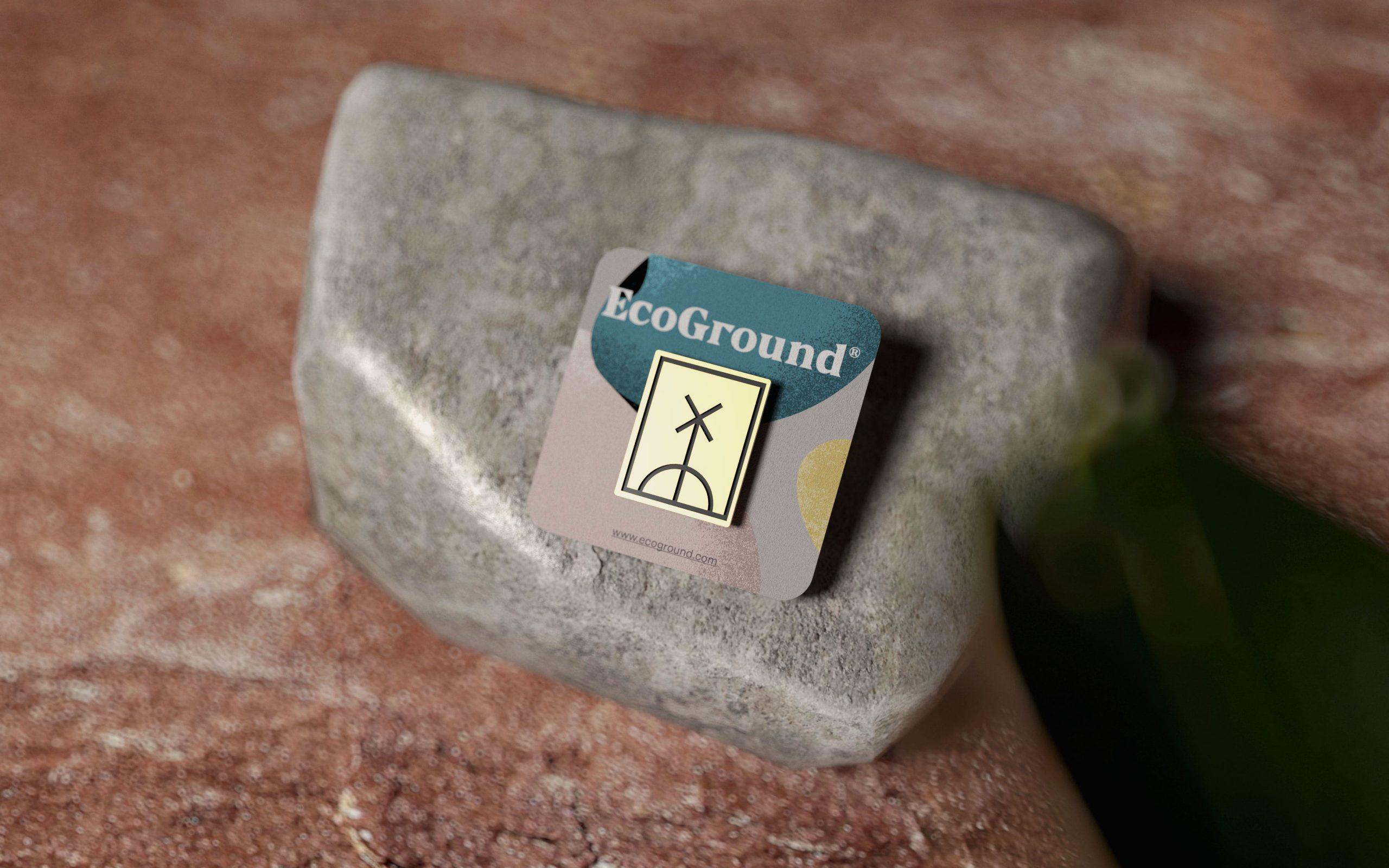 EcoGround-14