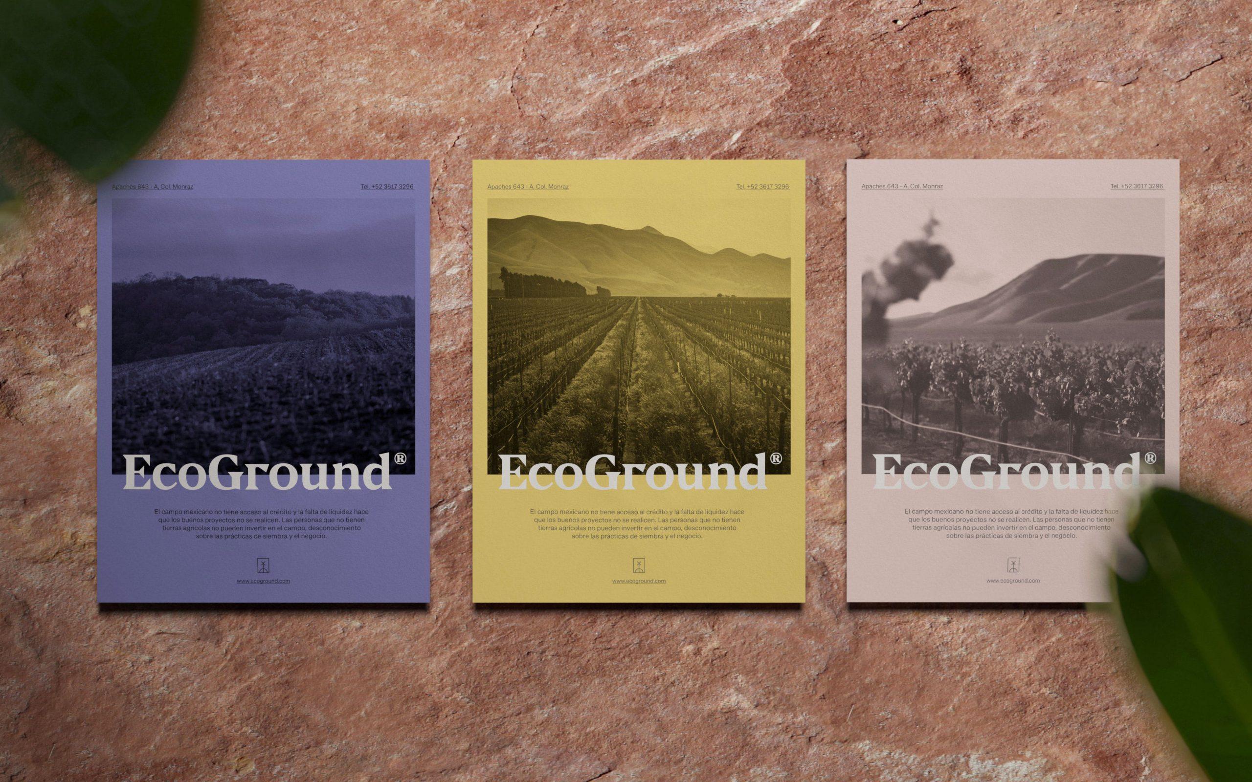 EcoGround-15