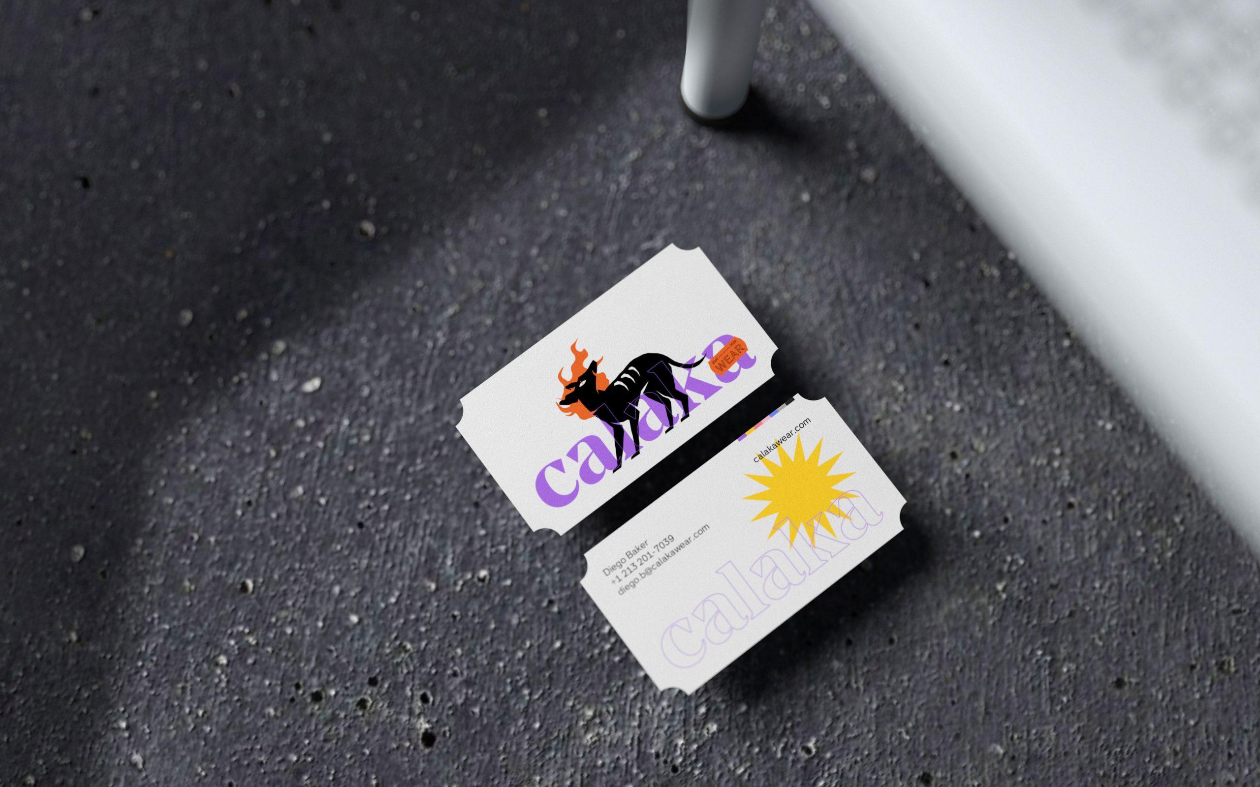 Calaka-Wear-01