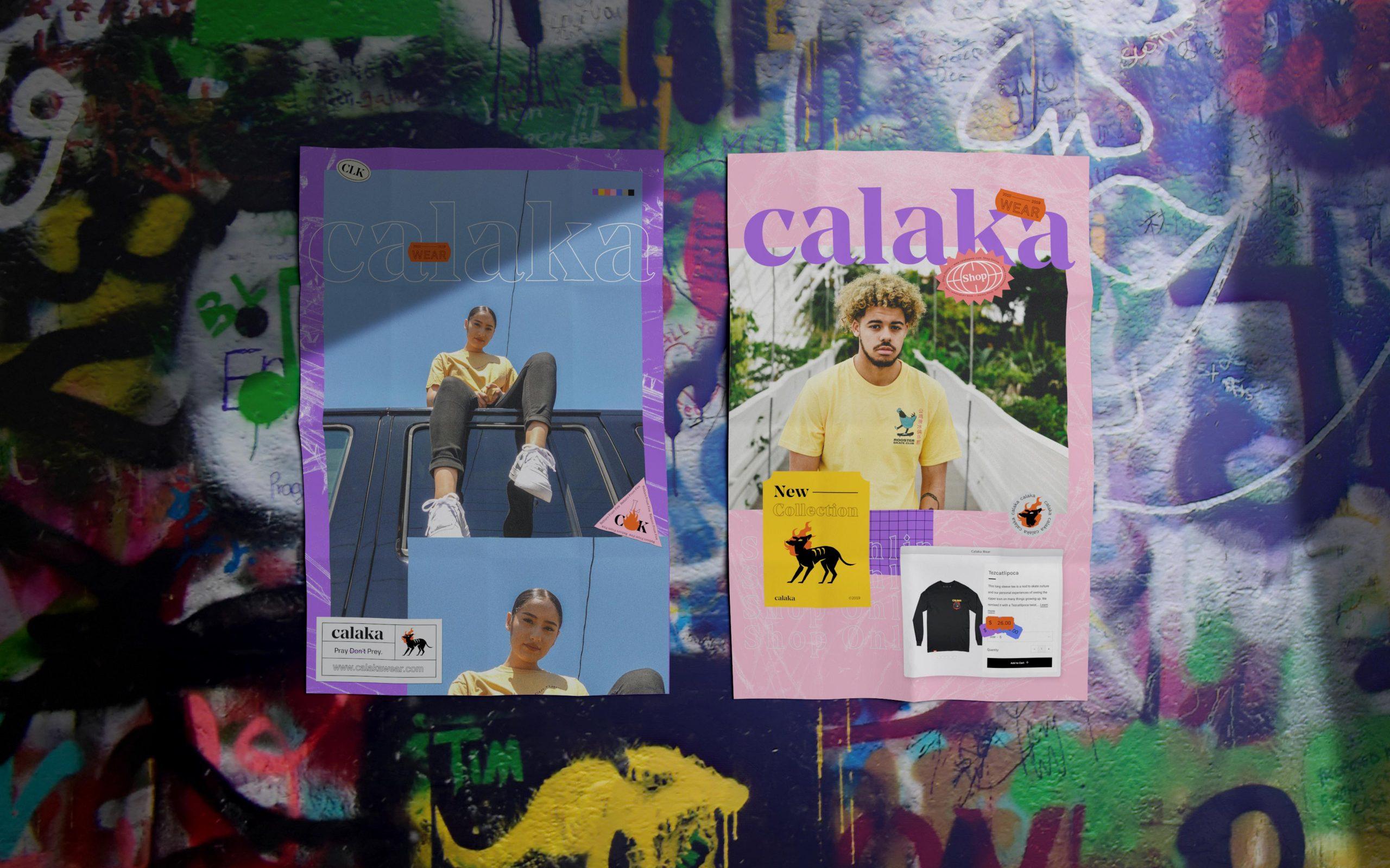 Calaka-Wear-012