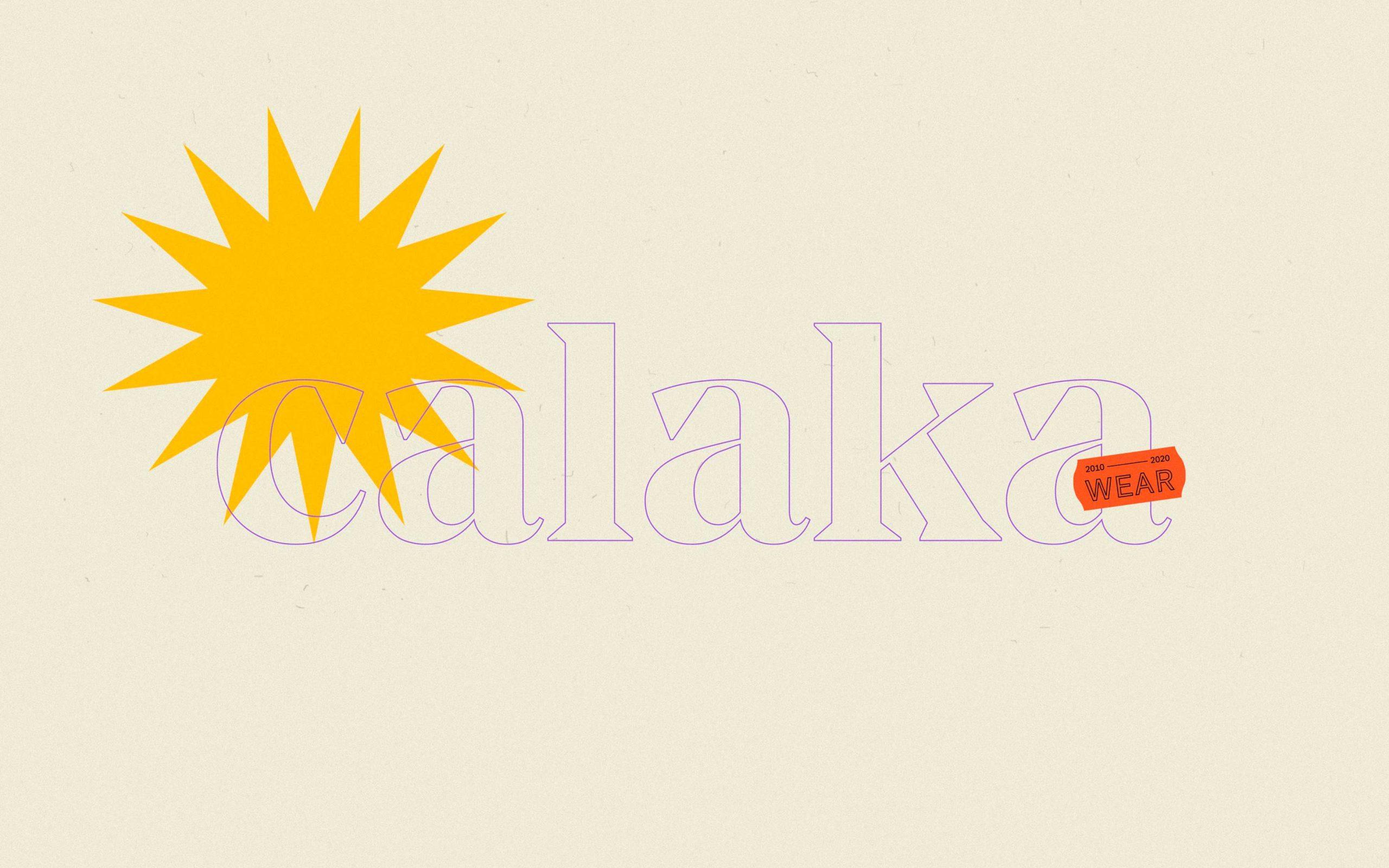 Calaka-Wear-014-1