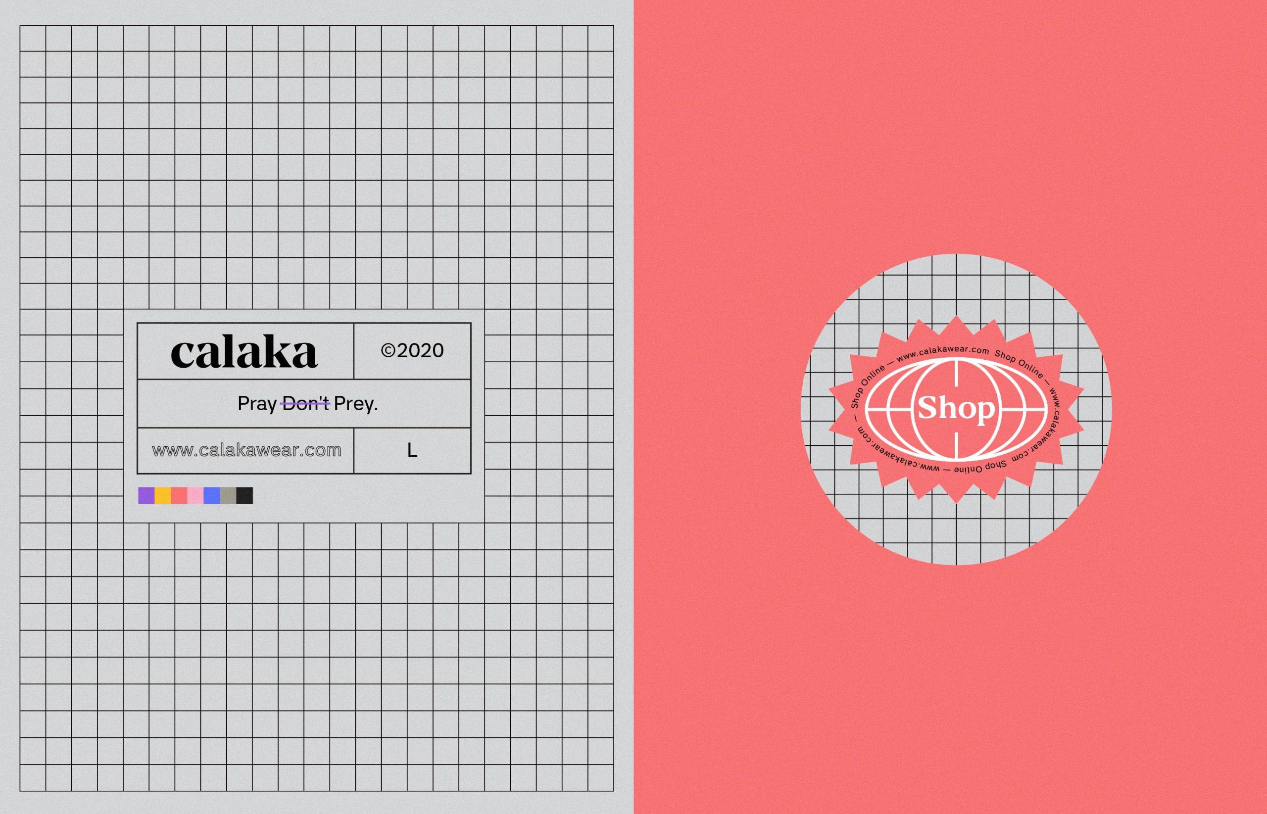 Calaka-Wear-016