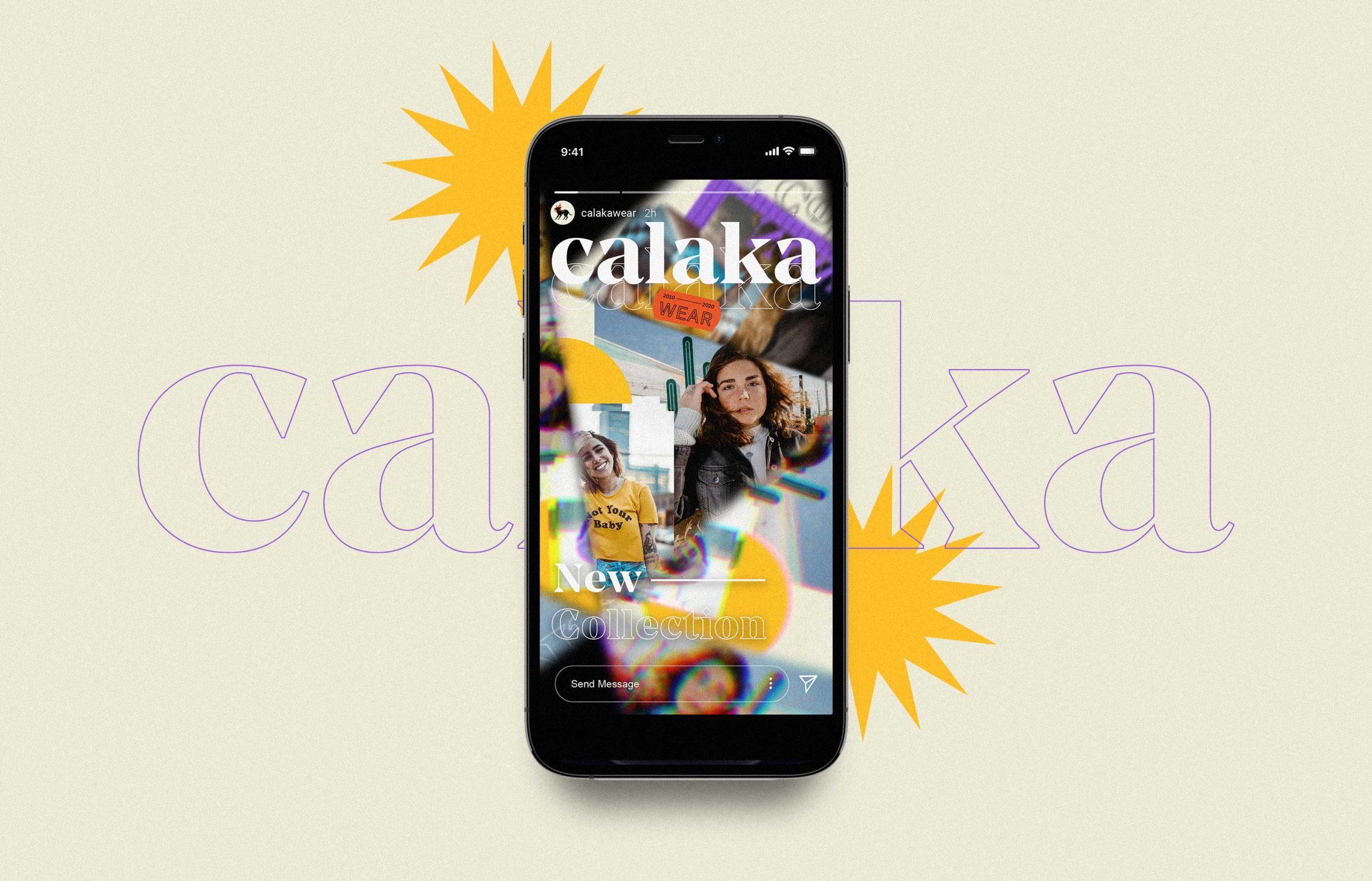Calaka-Wear-020