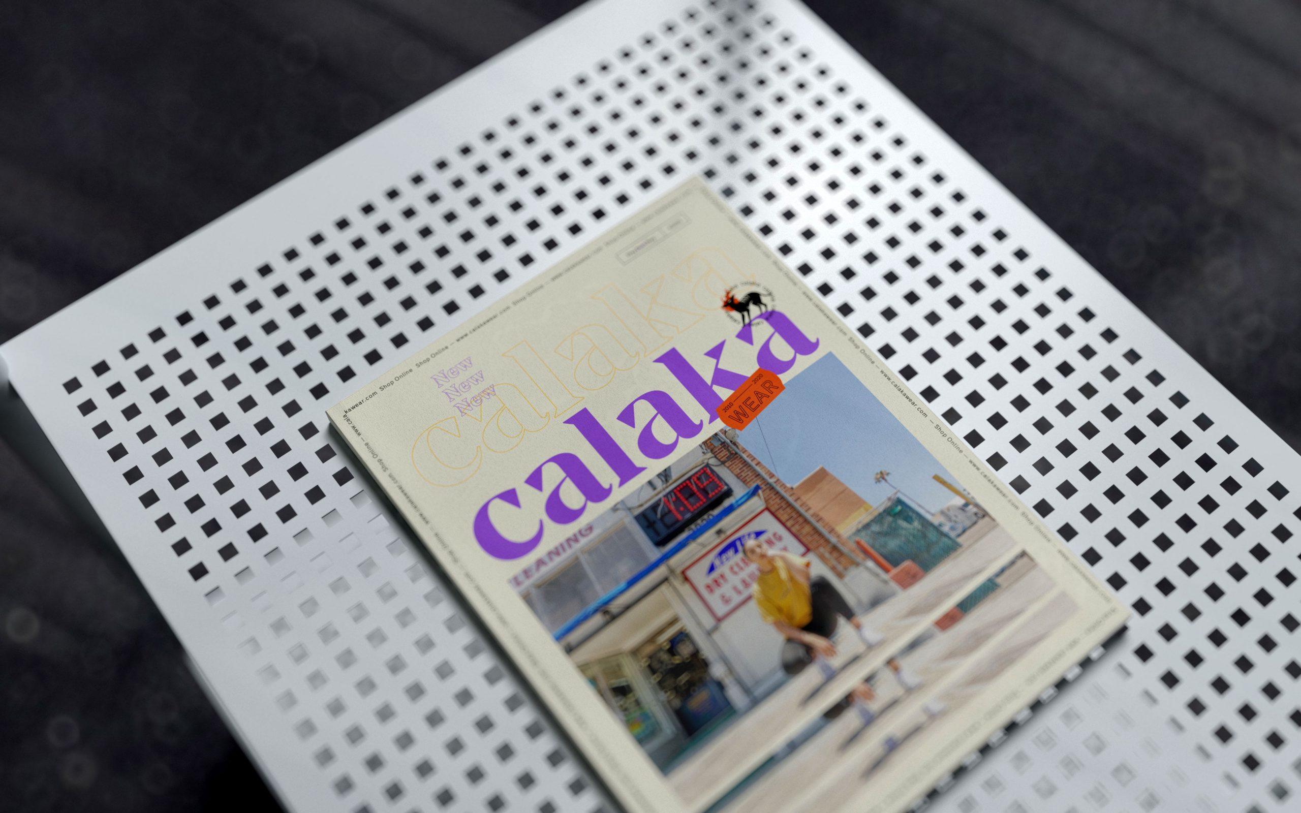 Calaka-Wear-08