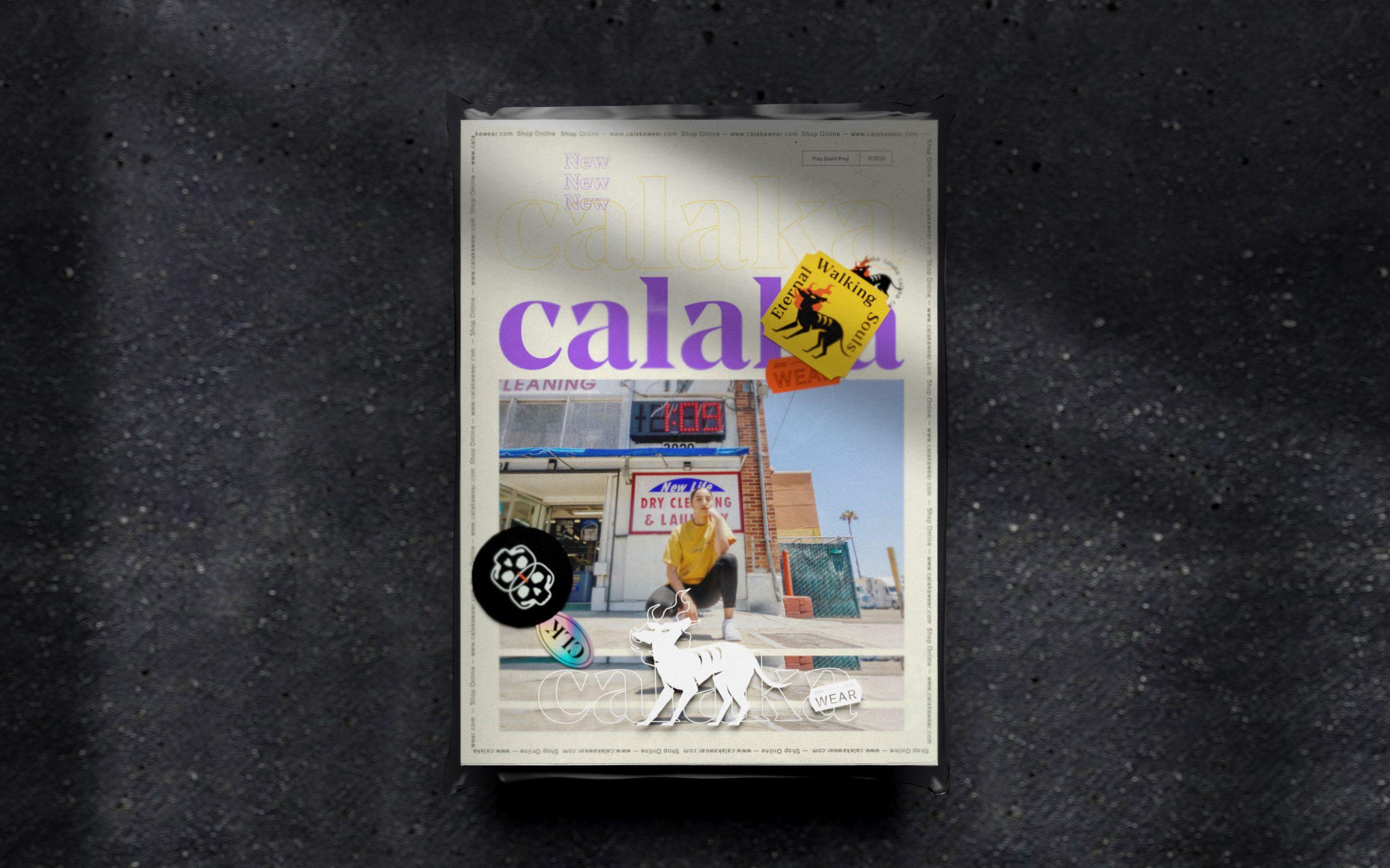 Calaka-Wear-09