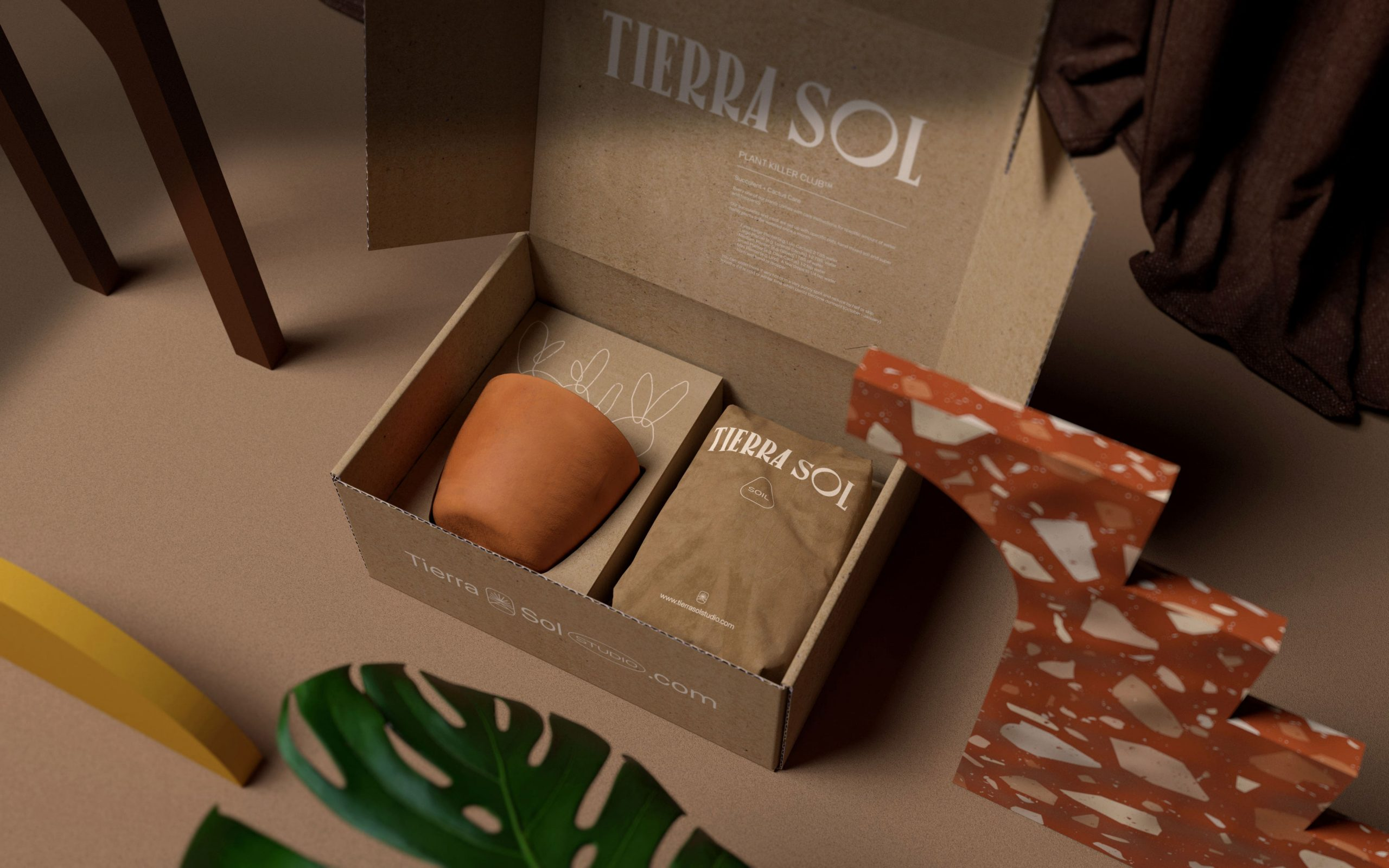 Tierra-Sol-011