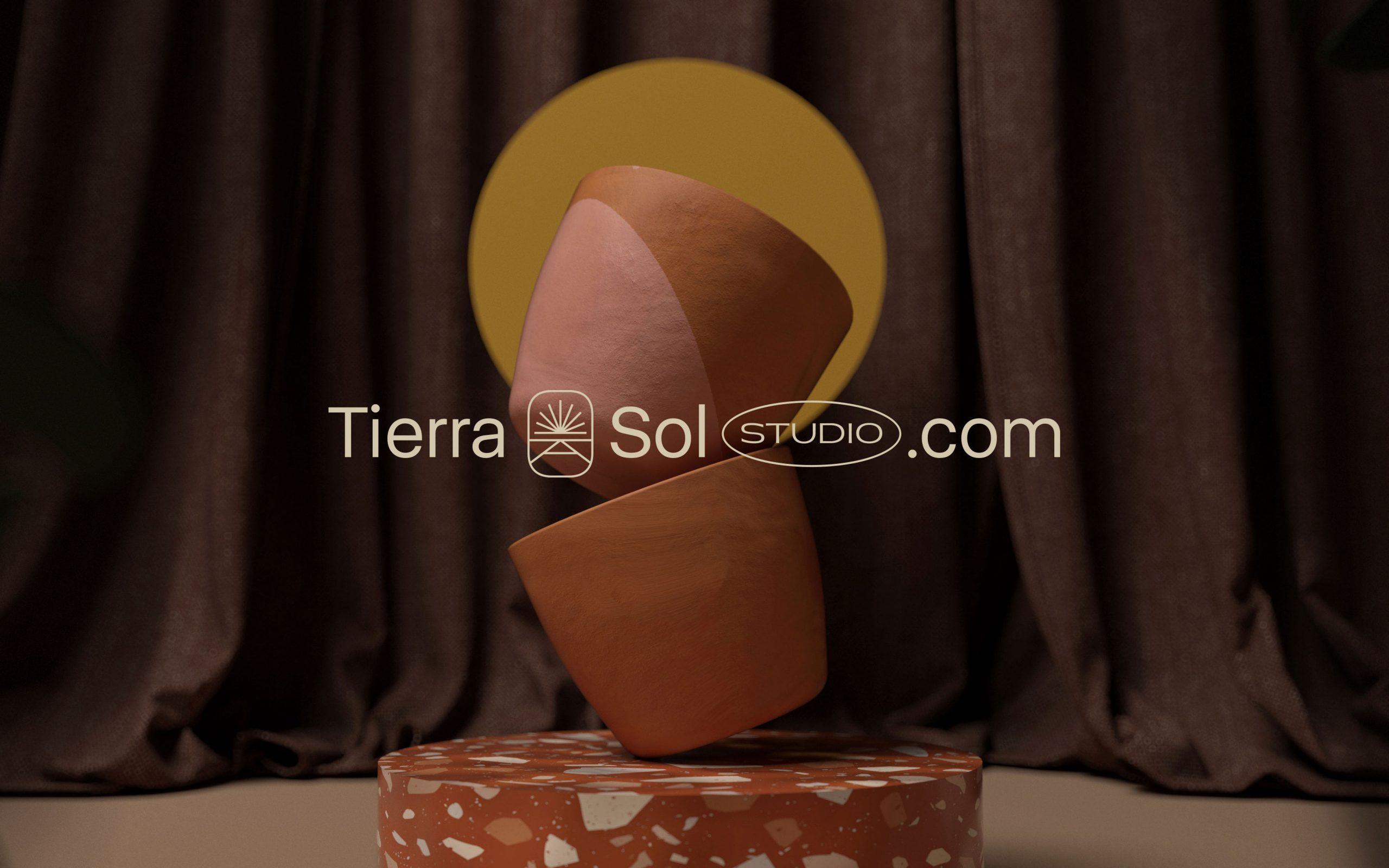Tierra-Sol-012